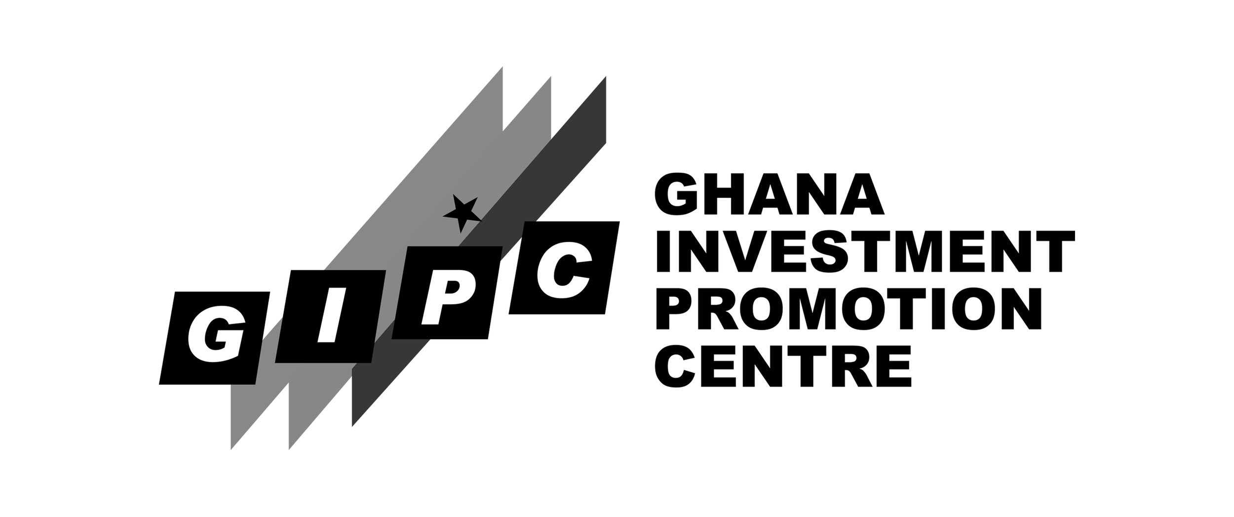 Ghana Investment Promotion                   Centre