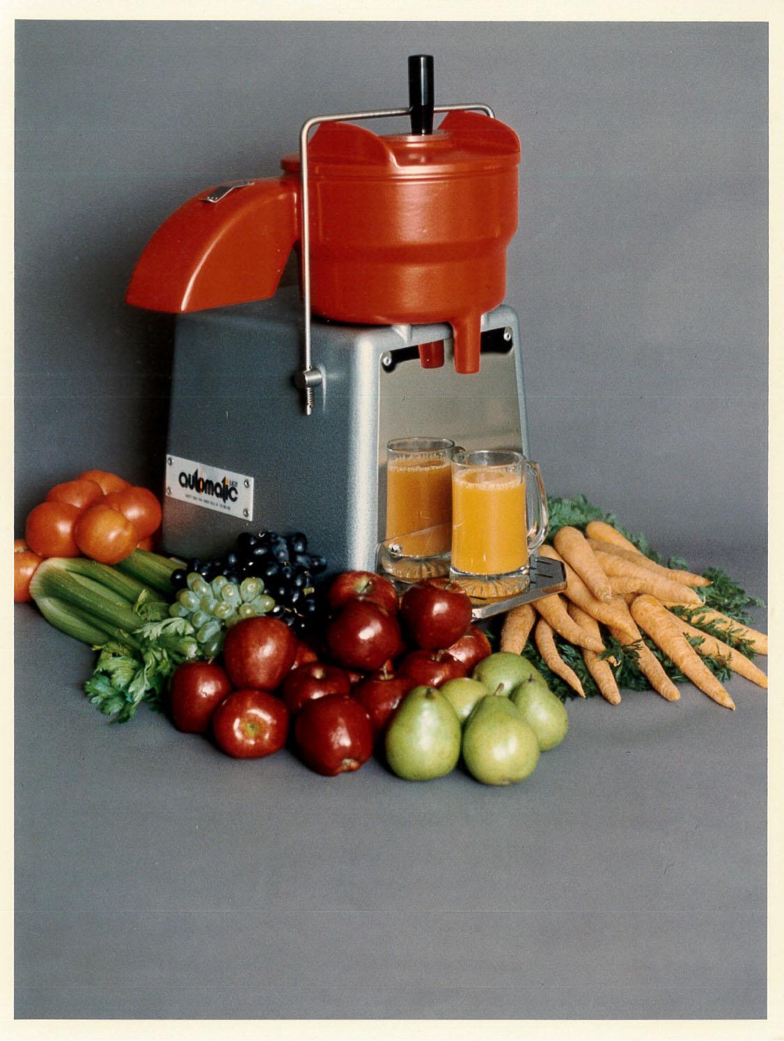 vegetablejuicer.jpg