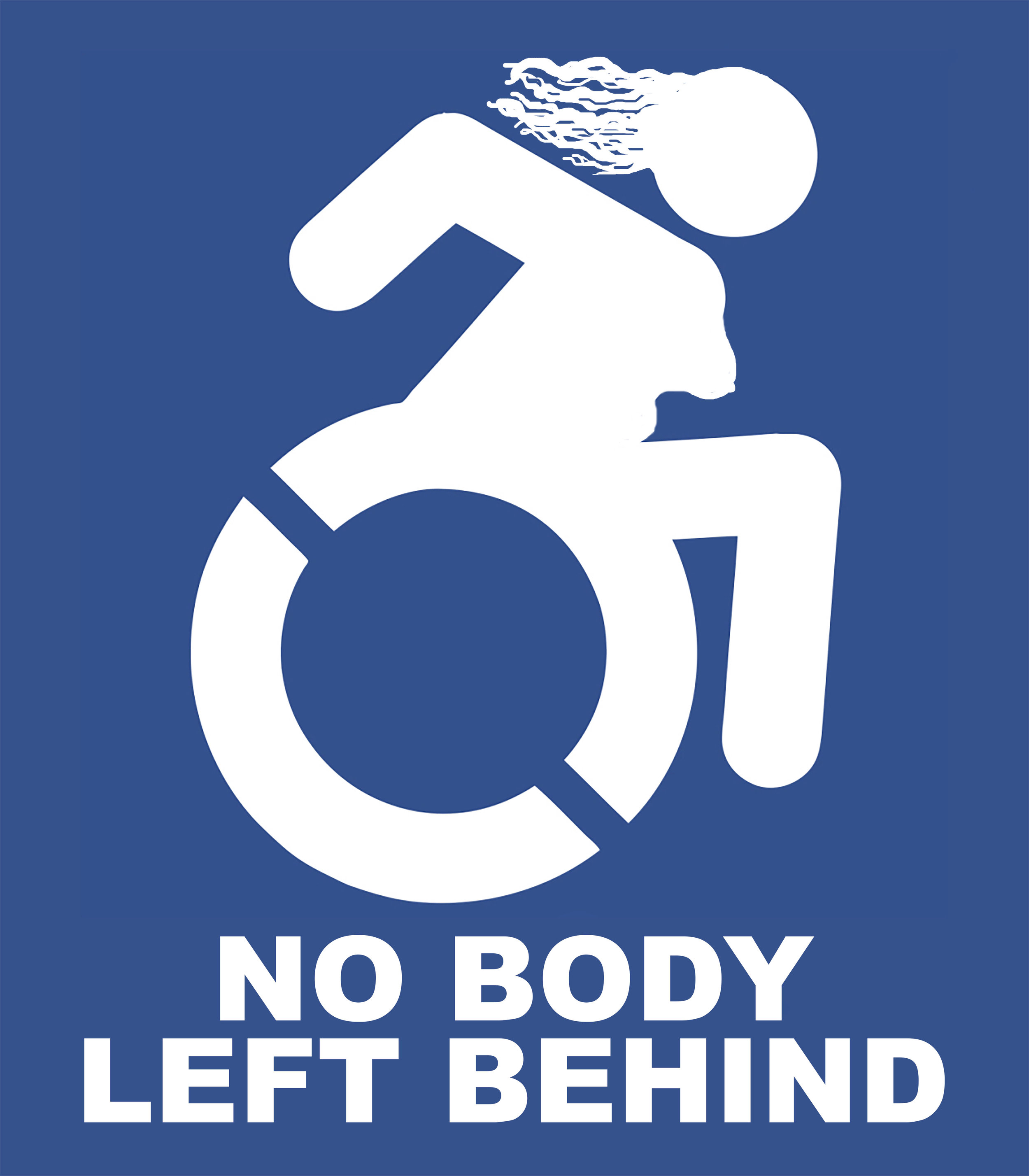 no body left behind 2.jpg