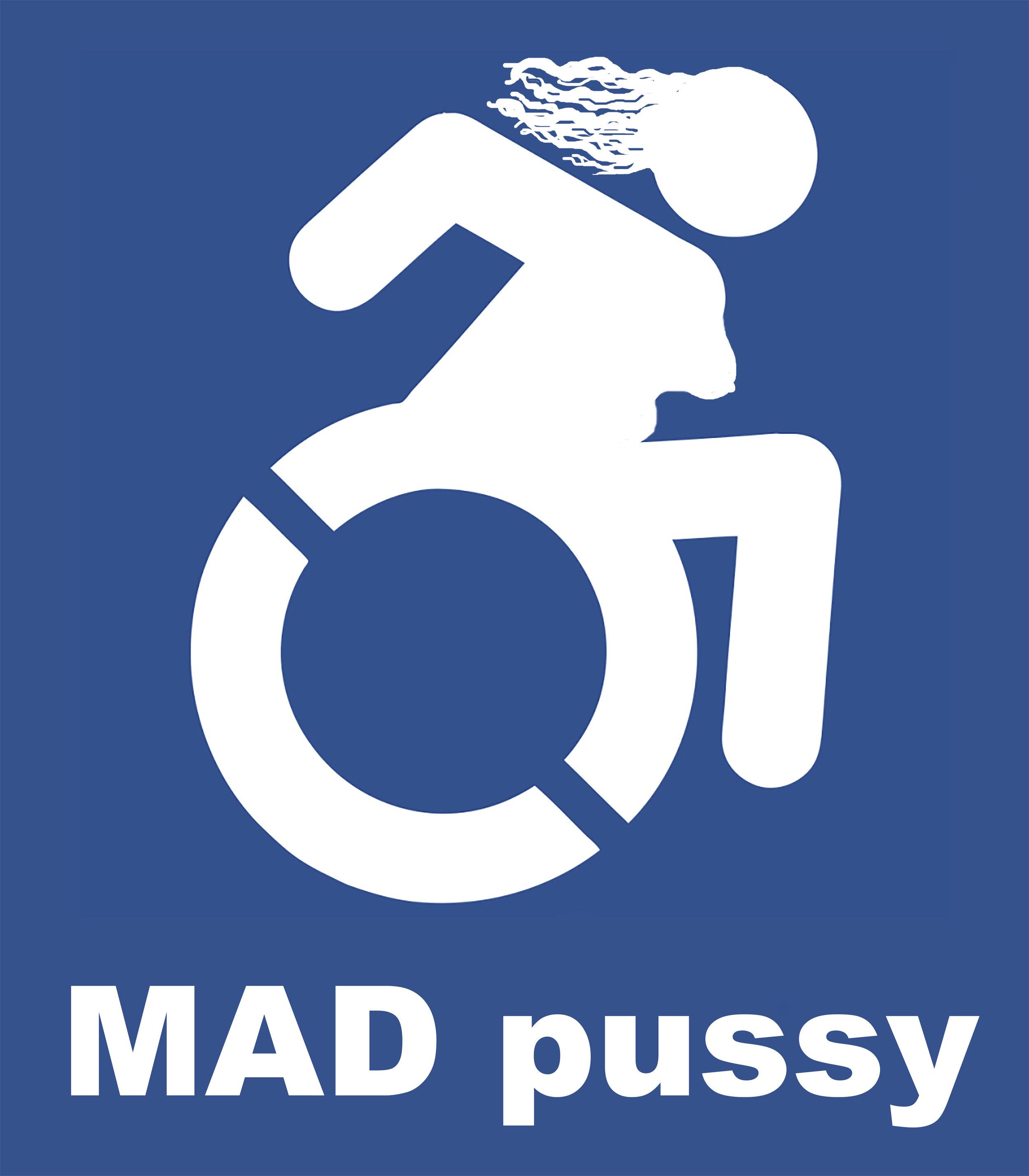 MAD pussy_2.jpg