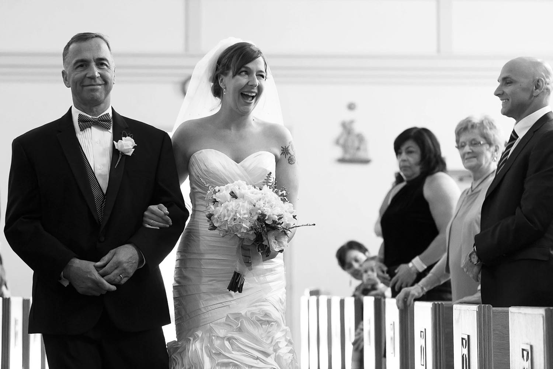 NY_Wedding_Photographer_1358.JPG