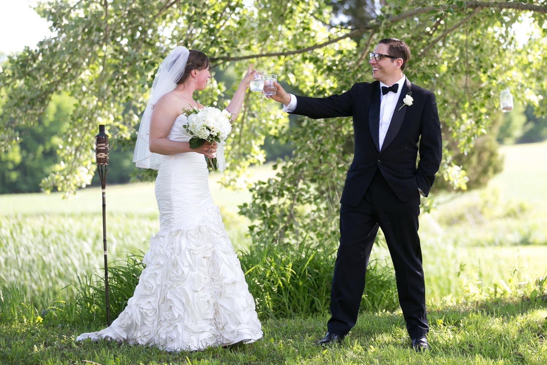 NY_Wedding_Photographer_1361.JPG