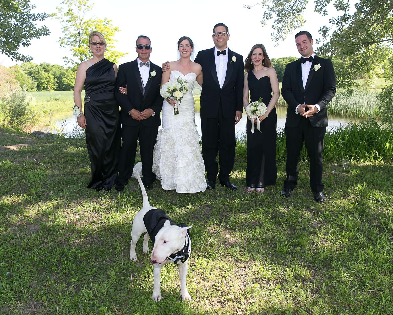 NY_Wedding_Photographer_1363.JPG