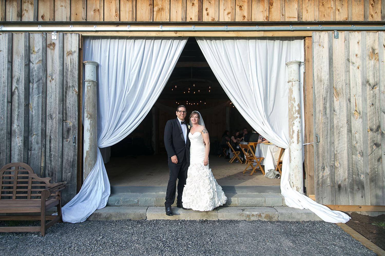 NY_Wedding_Photographer_1365.JPG