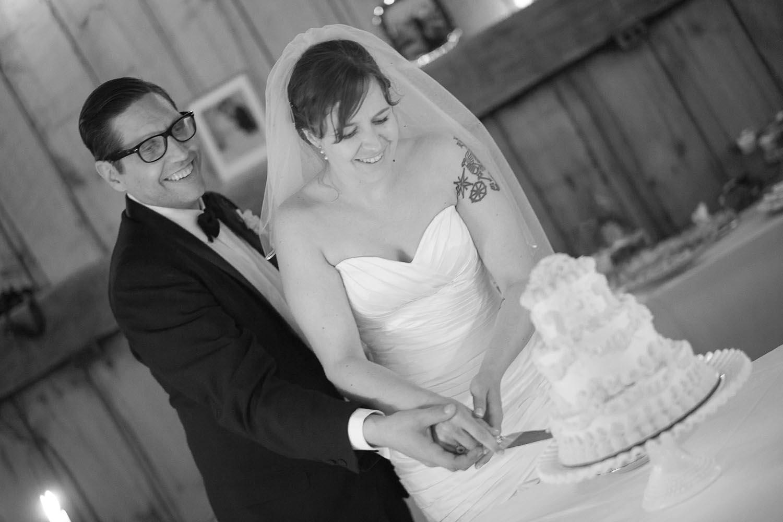 NY_Wedding_Photographer_1374.JPG