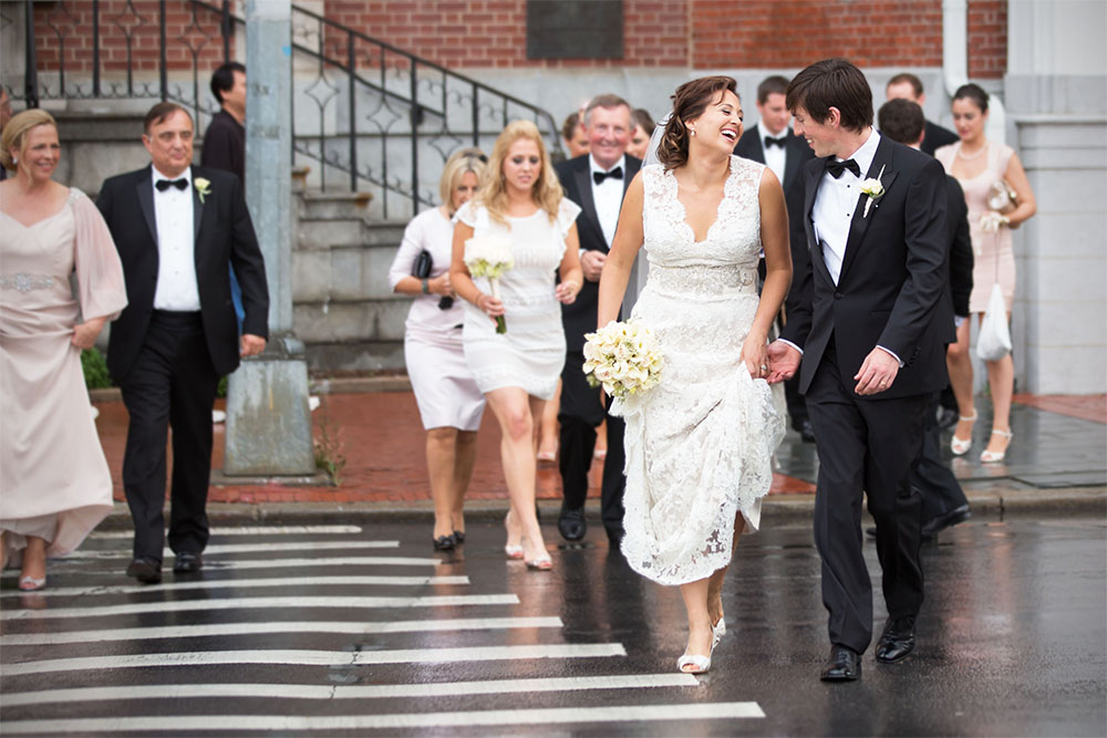 NYC_Wedding_Photographer_1376.JPG