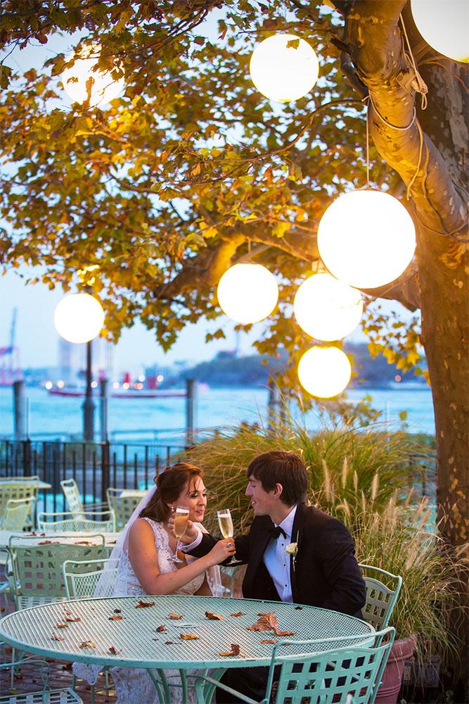 NYC_Wedding_Photographer_1378.JPG