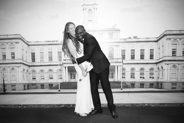 City_Hall_Wedding_Photographer_1379.jpg