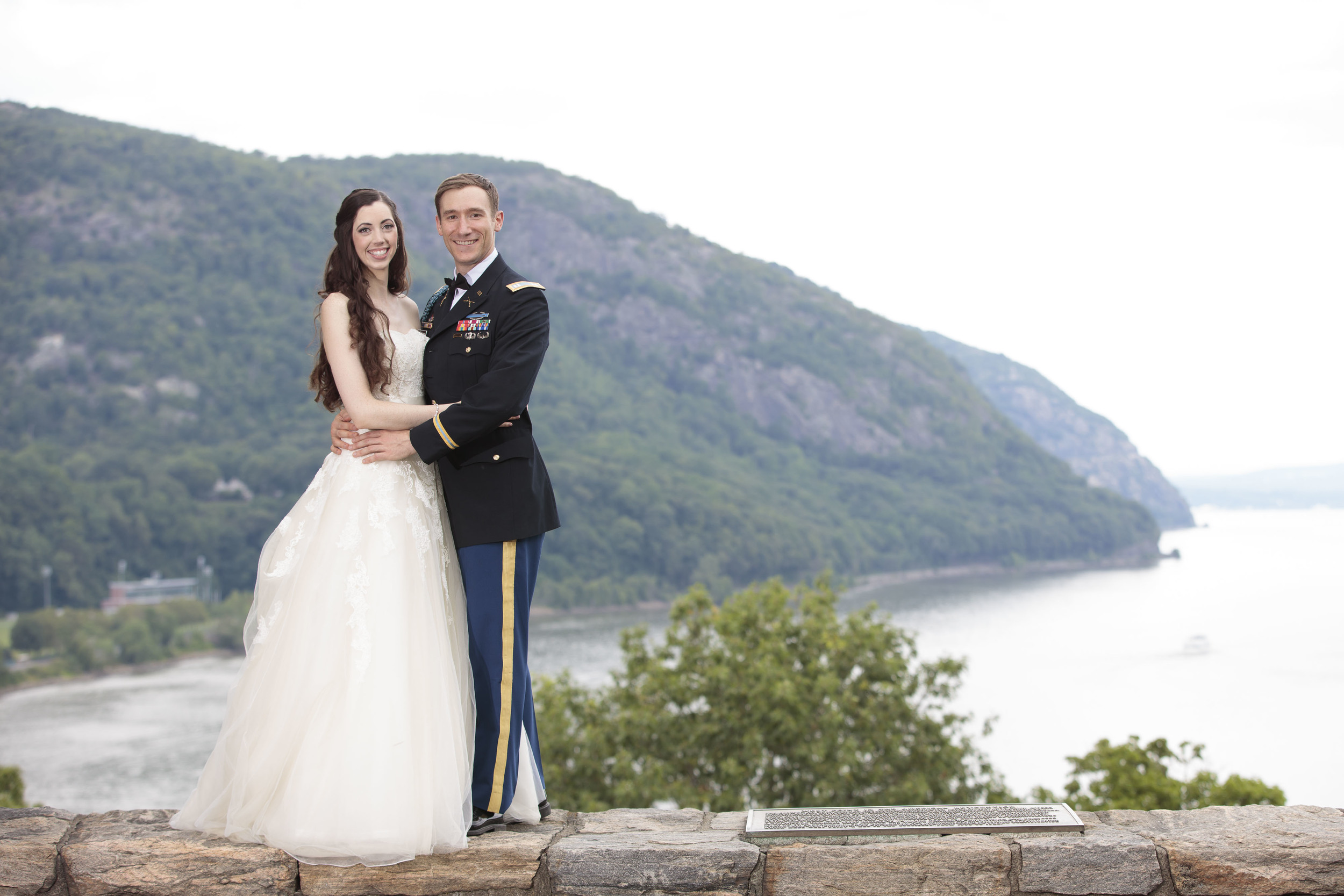West_Point_Wedding_Photographer_NY_3013.JPG