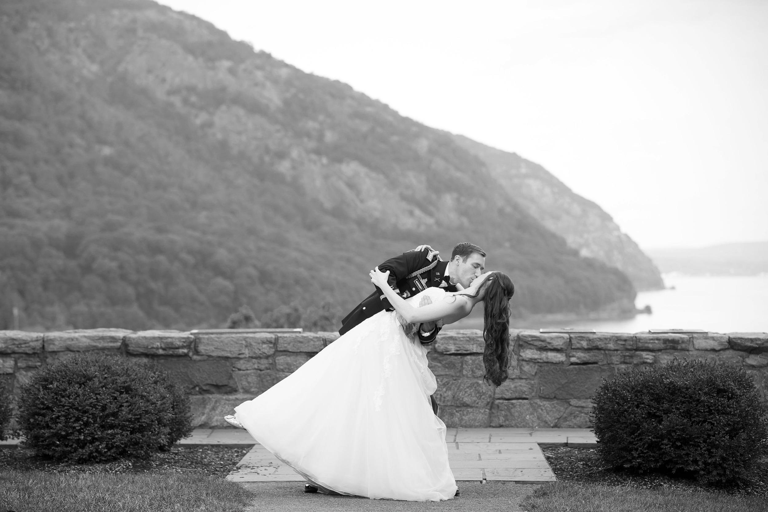 West_Point_Wedding_Photographer_NY_3012.JPG