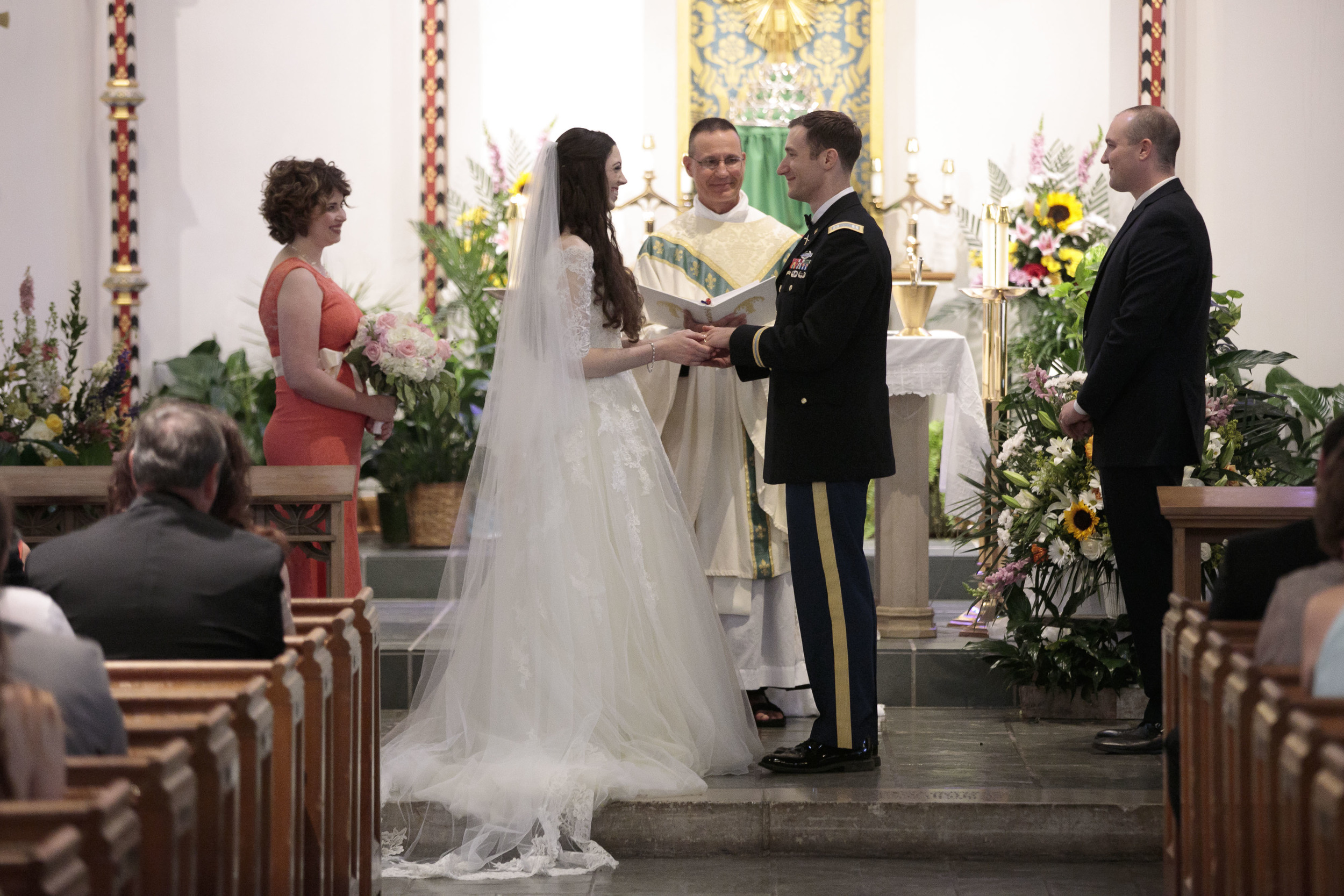 West_Point_Wedding_Photographer_NY_3023.JPG