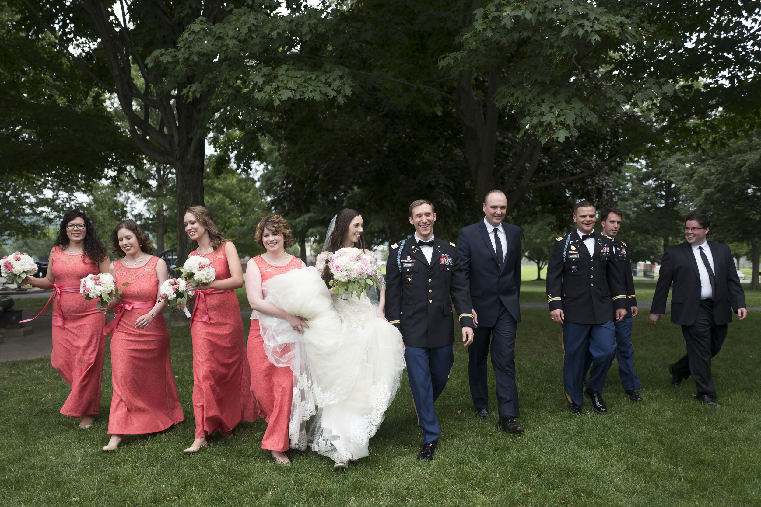 West_Point_Wedding_Photographer_NY_3029.JPG
