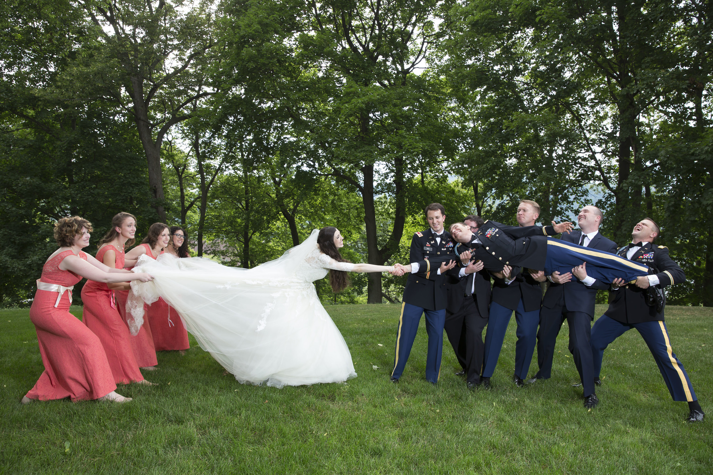 West_Point_Wedding_Photographer_NY_3036.JPG