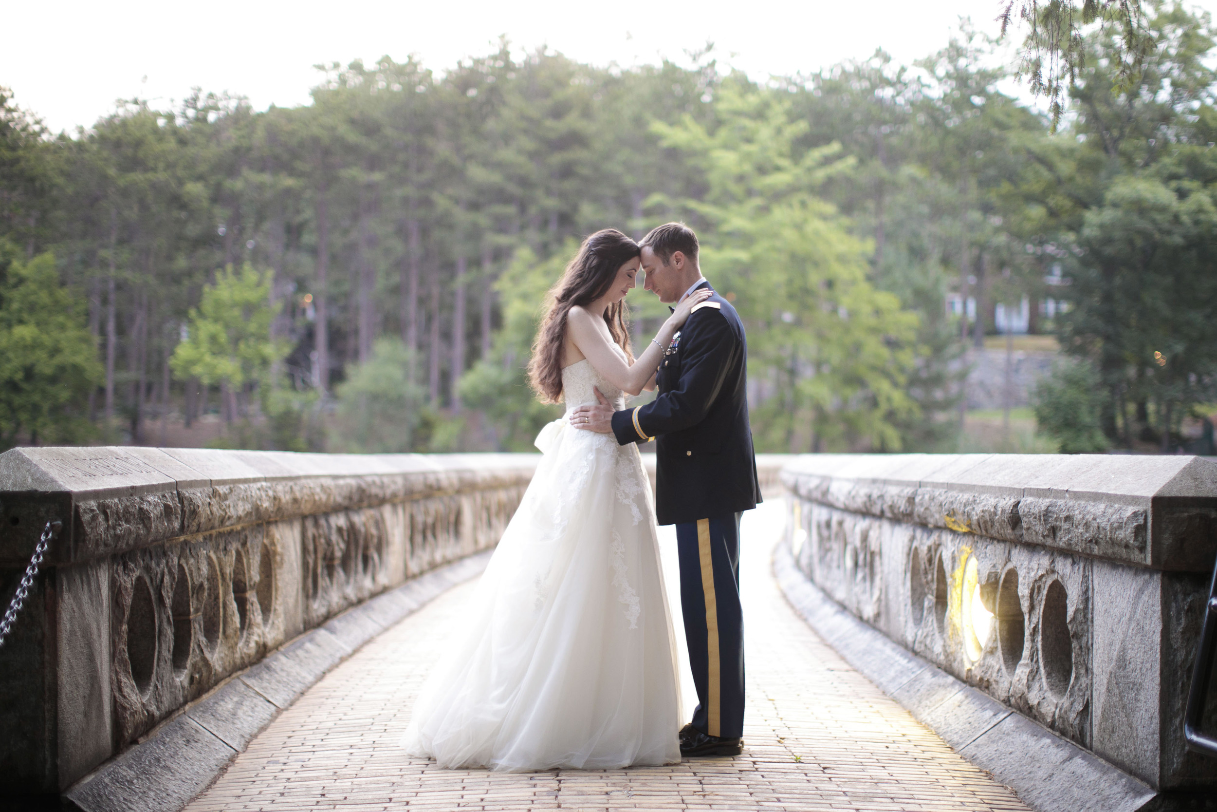 West_Point_Wedding_Photographer_NY_3049.JPG