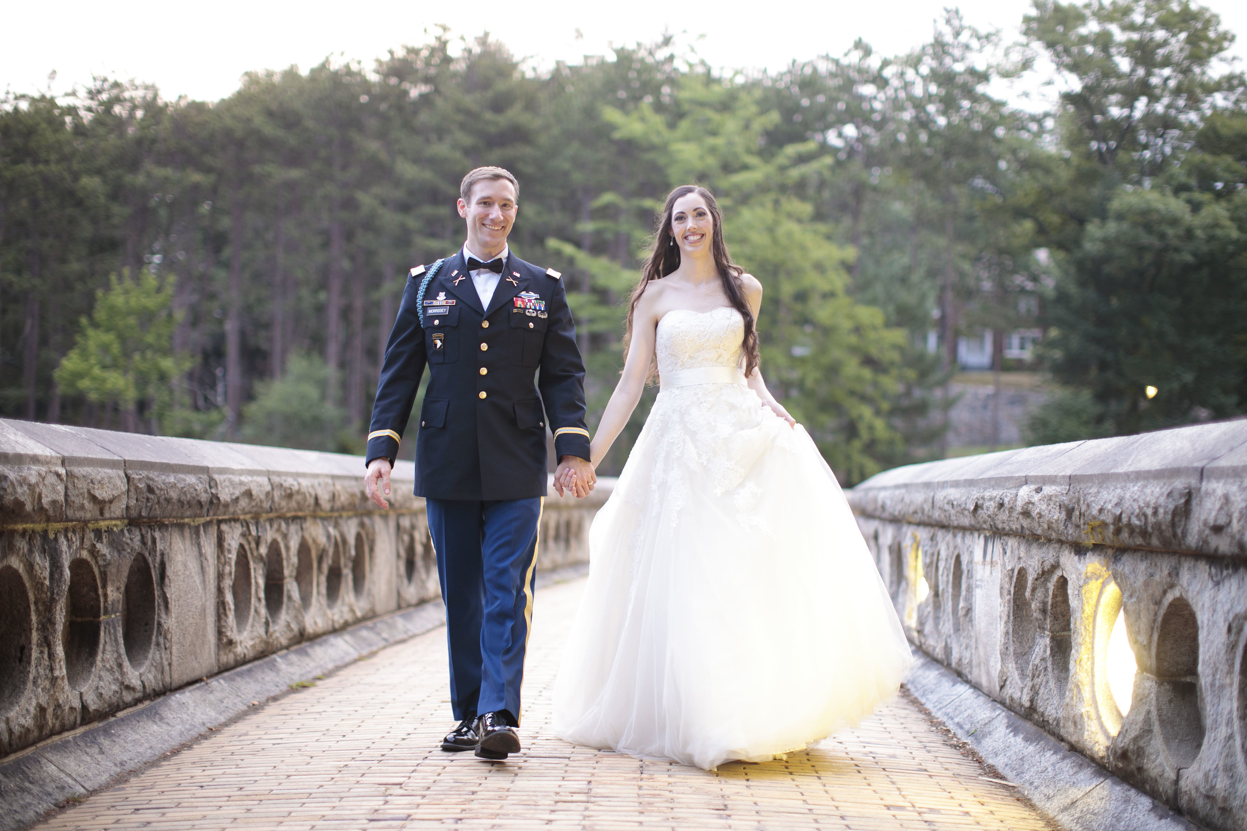 West_Point_Wedding_Photographer_NY_3050.JPG