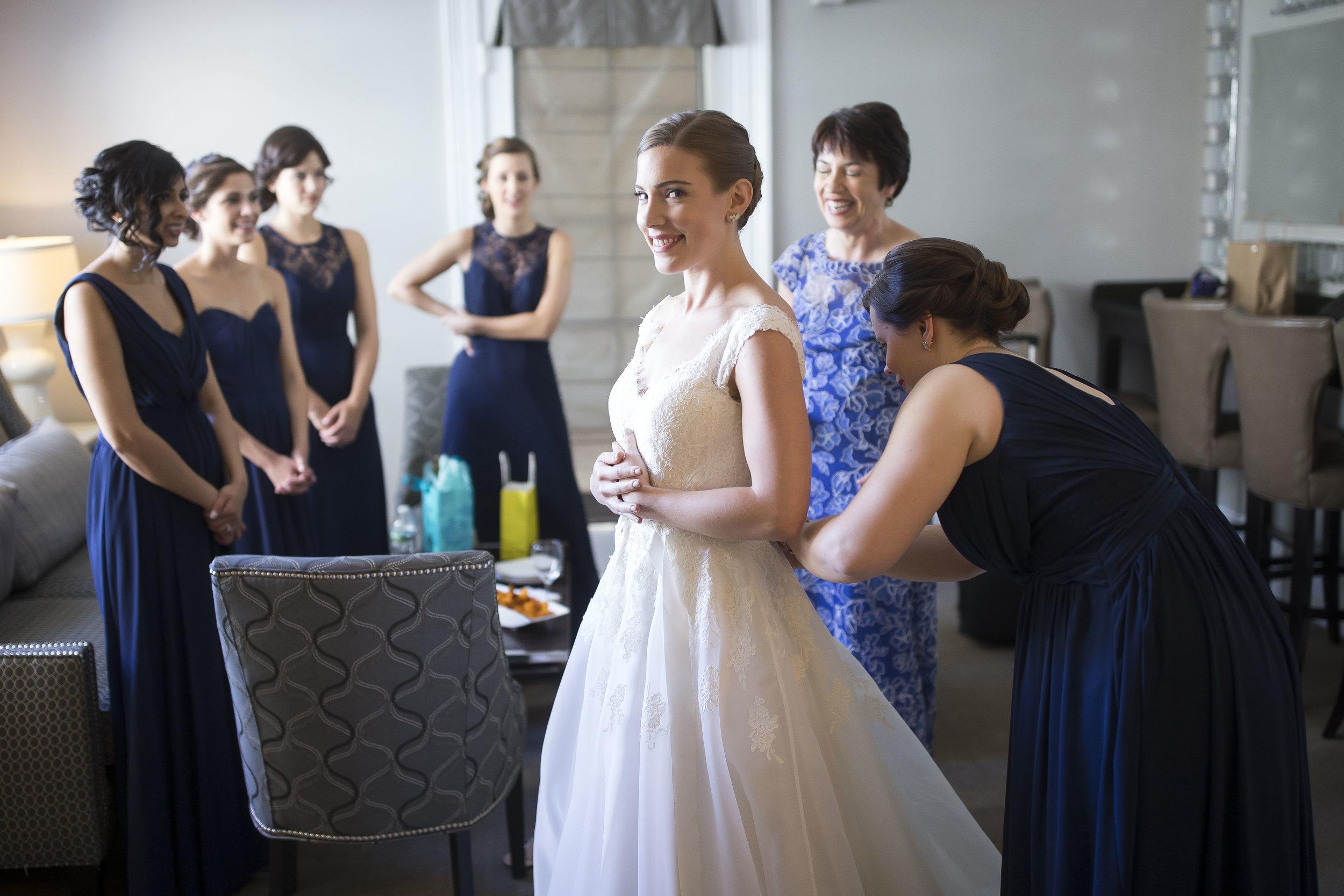 Tappan-Hill-Wedding-Photographer-0021.JPG