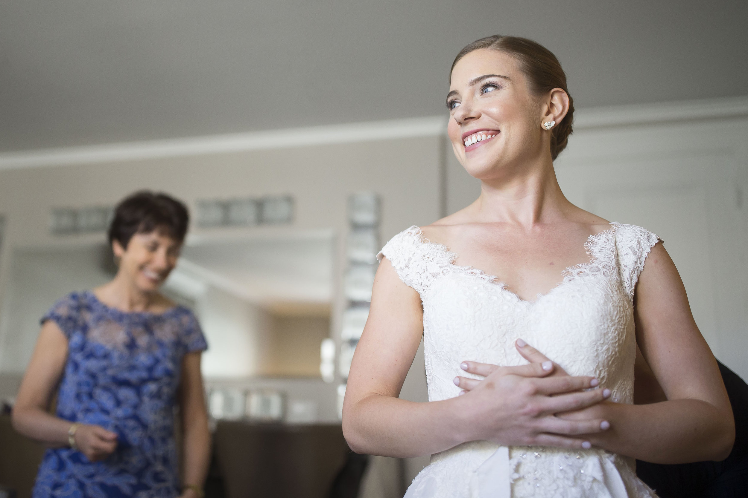 Tappan-Hill-Wedding-Photographer-0022.JPG