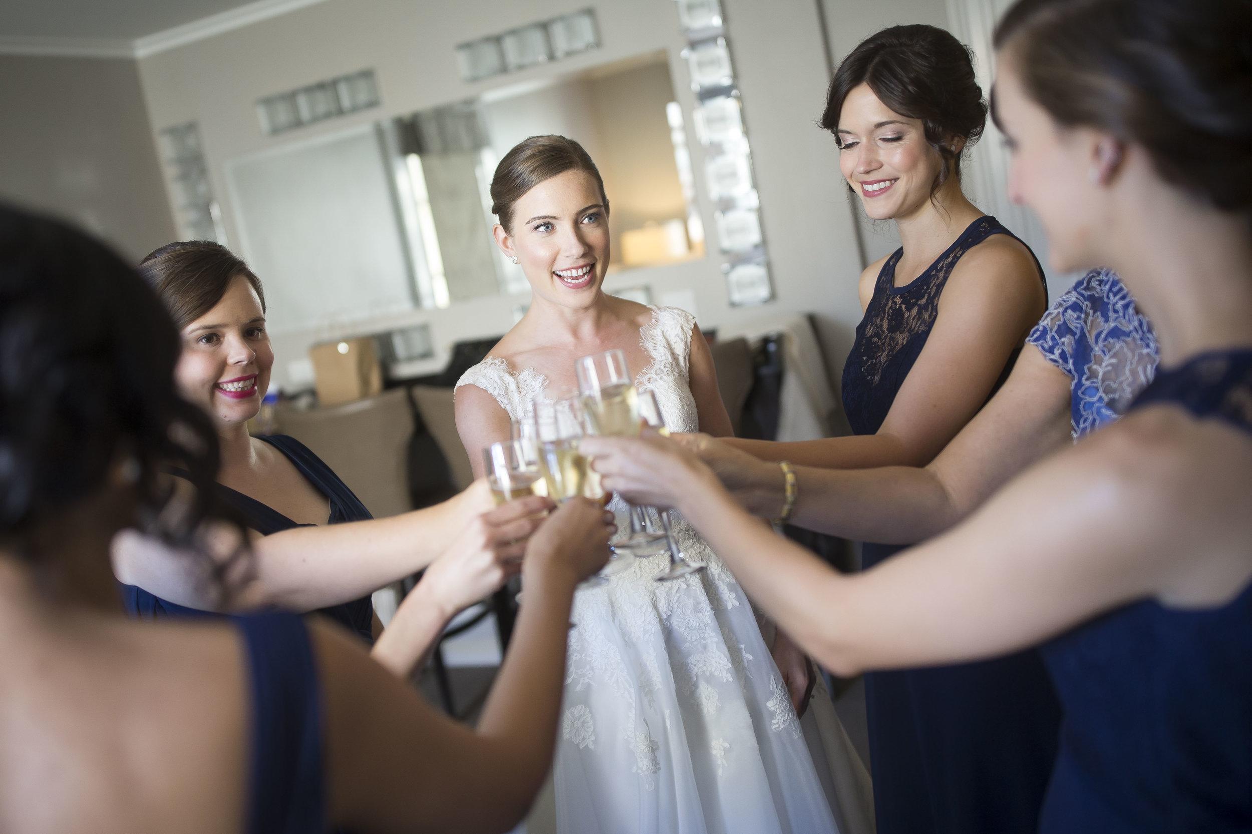 Tappan-Hill-Wedding-Photographer-0024.JPG