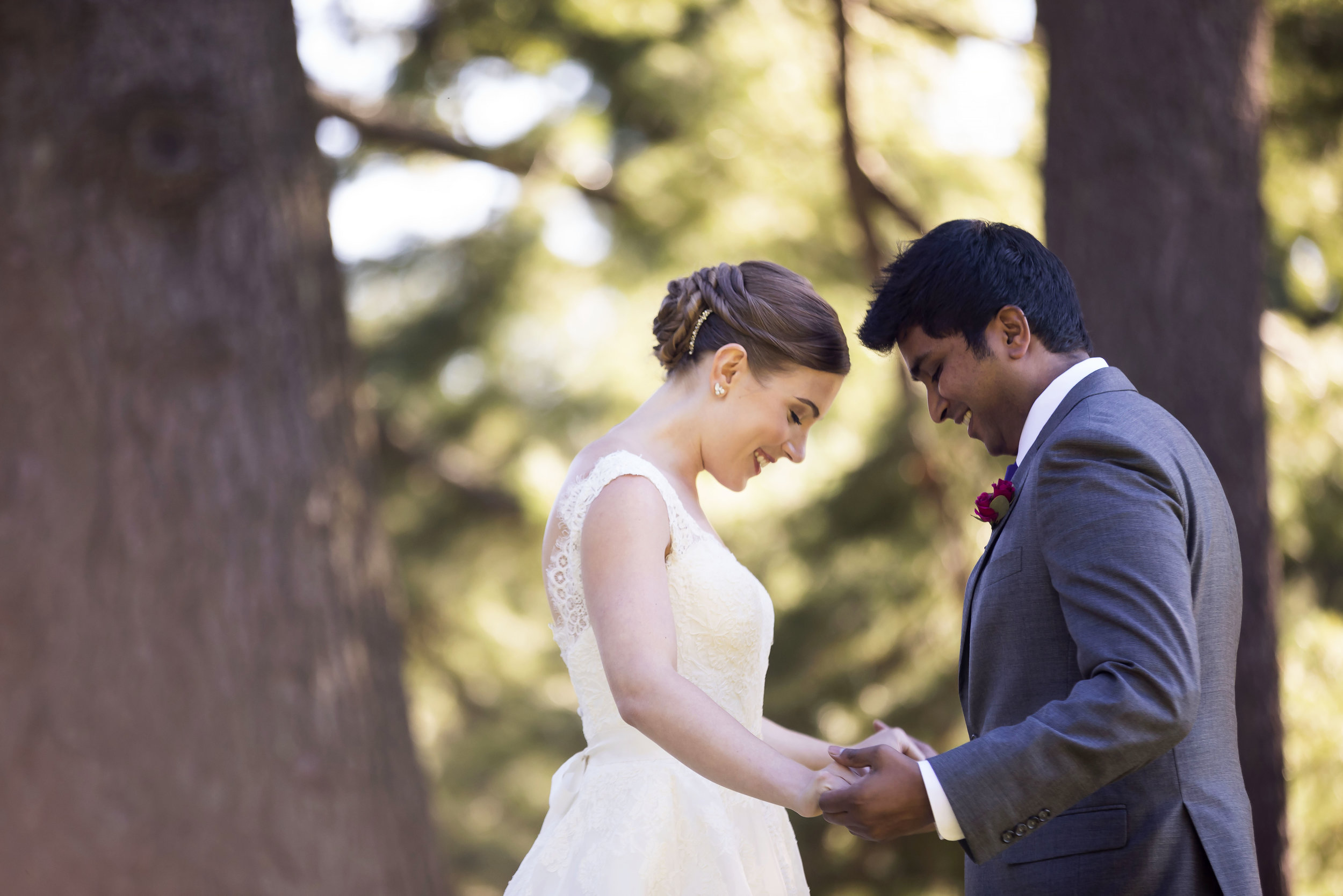 Tappan-Hill-Wedding-Photographer-0026.JPG