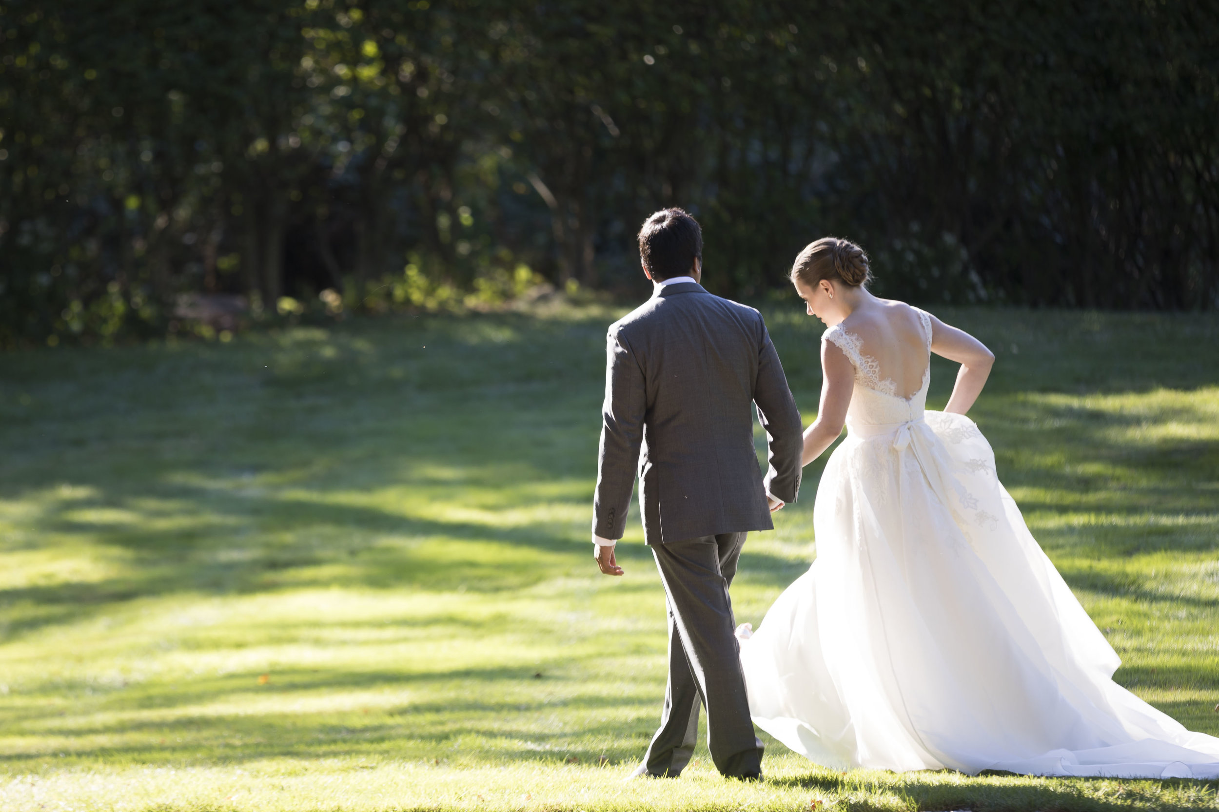 Tappan-Hill-Wedding-Photographer-0028.JPG