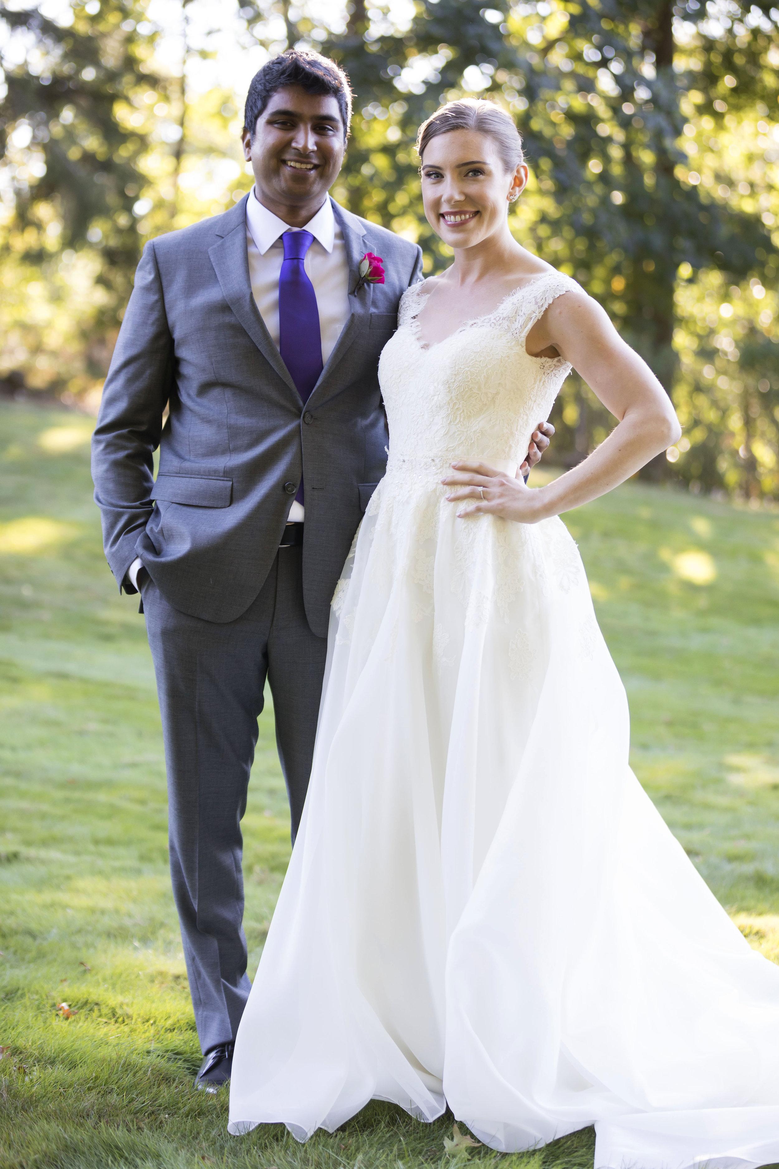 Tappan-Hill-Wedding-Photographer-0030.JPG