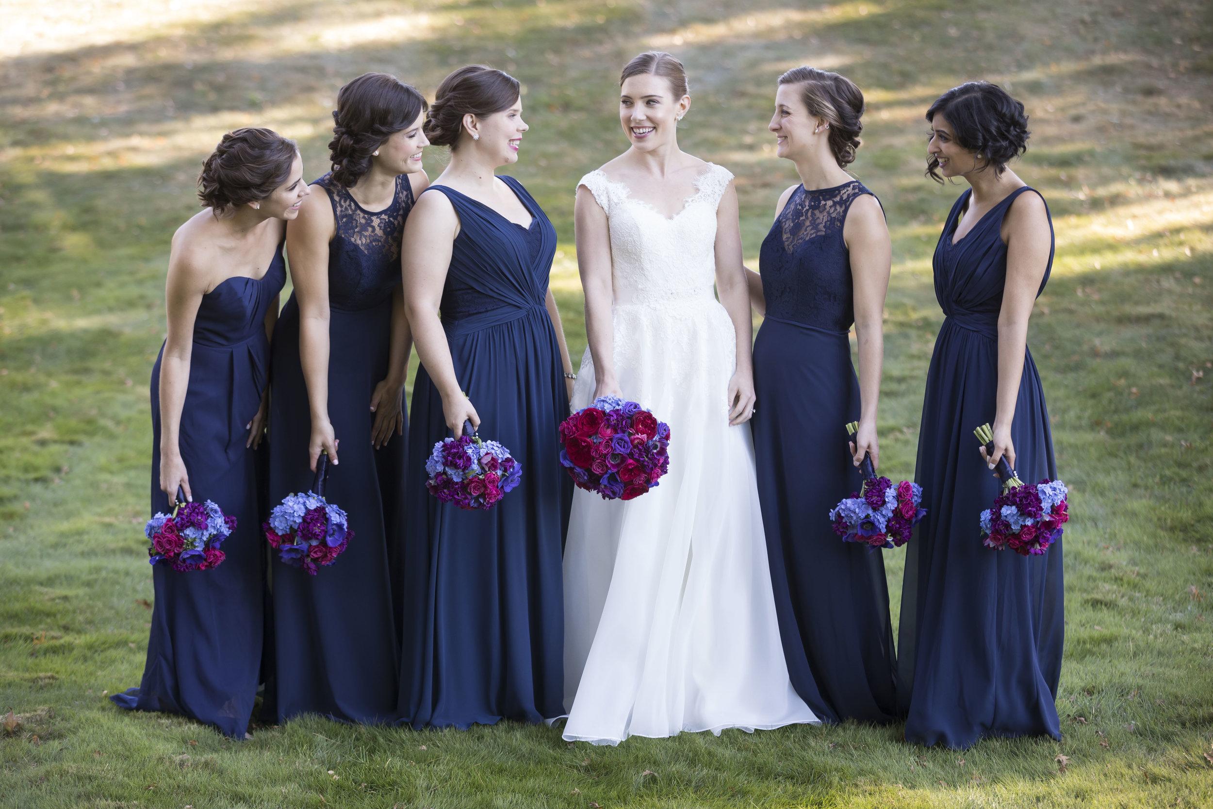 Tappan-Hill-Wedding-Photographer-0032.JPG