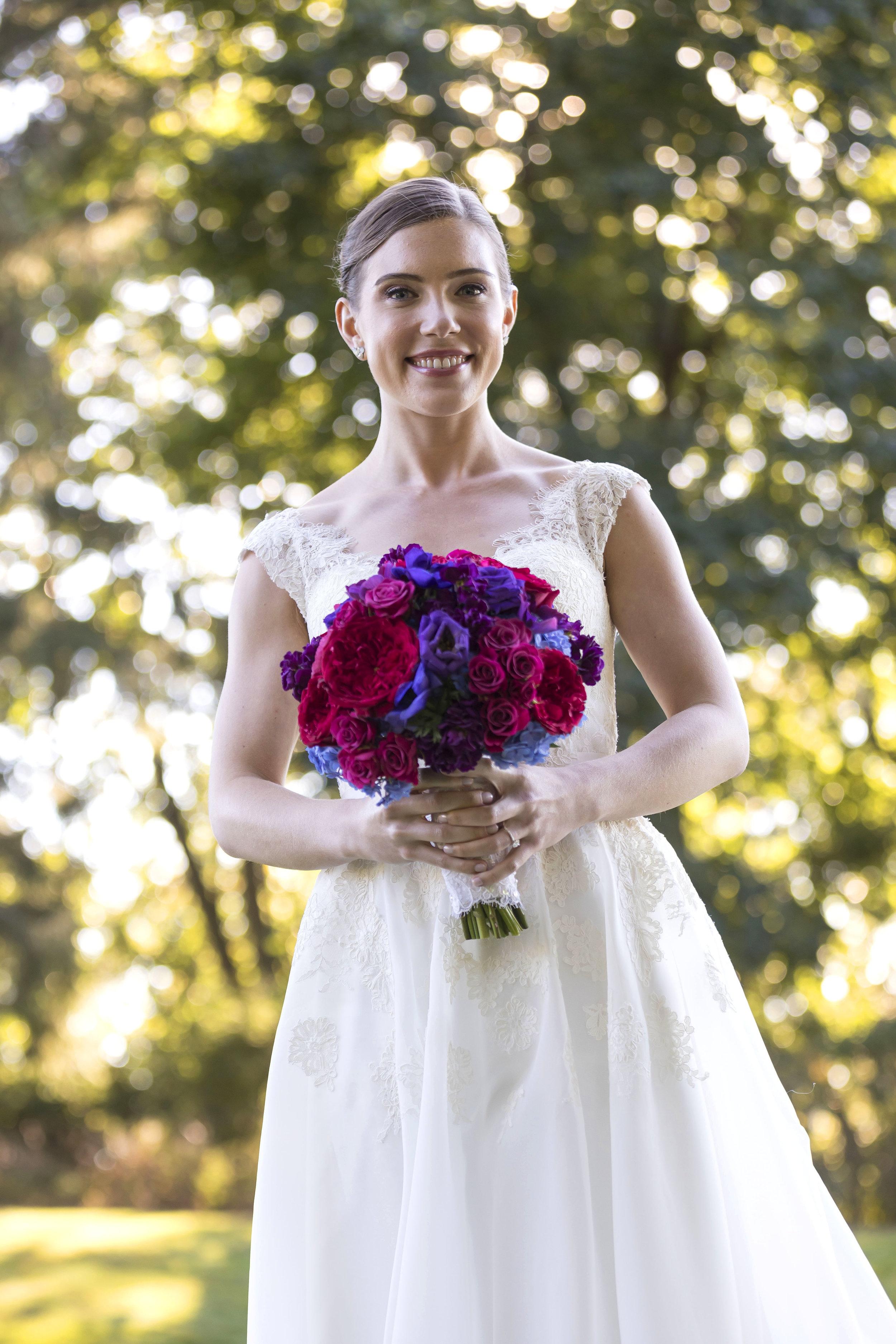 Tappan-Hill-Wedding-Photographer-0034.JPG
