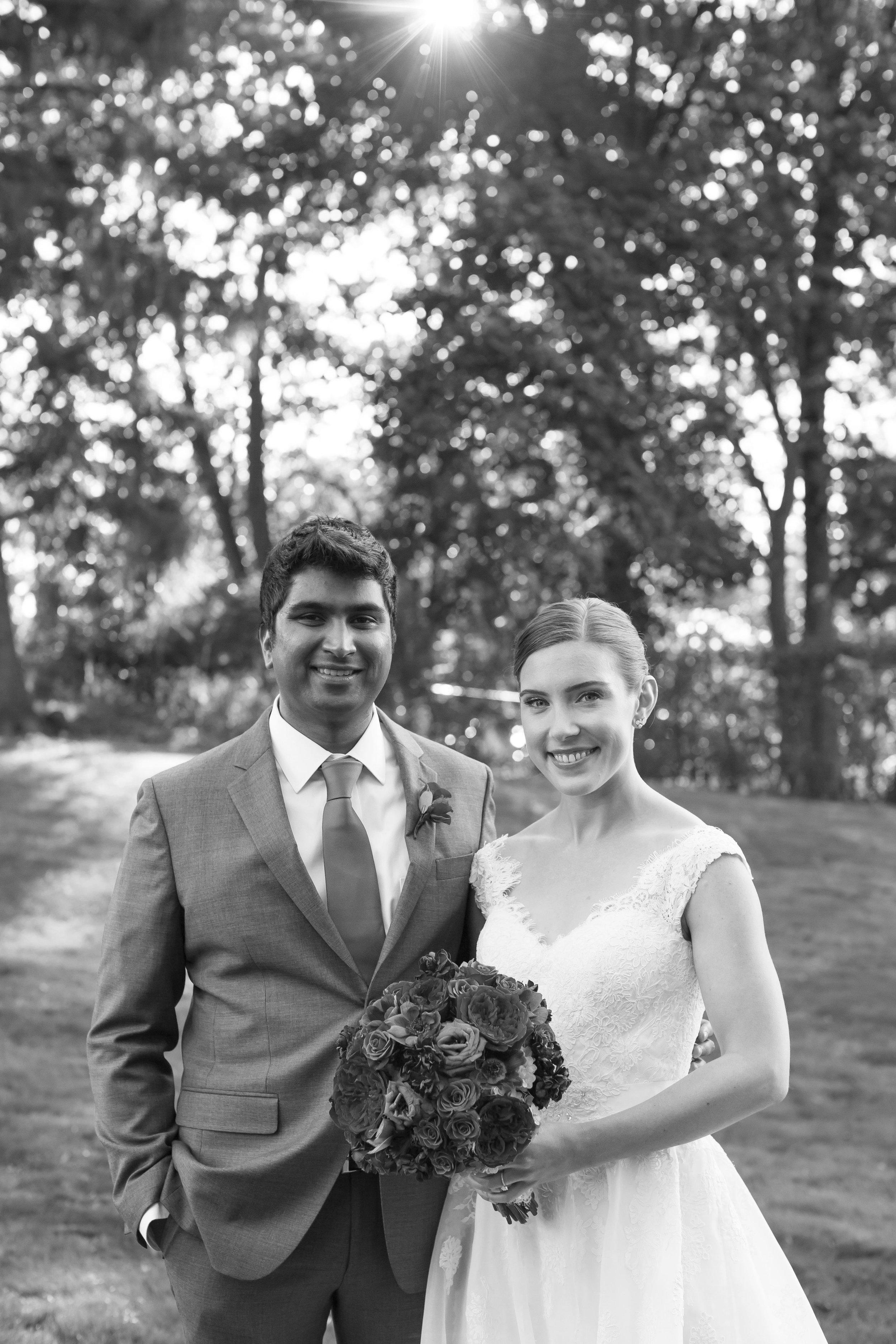 Tappan-Hill-Wedding-Photographer-0036.JPG