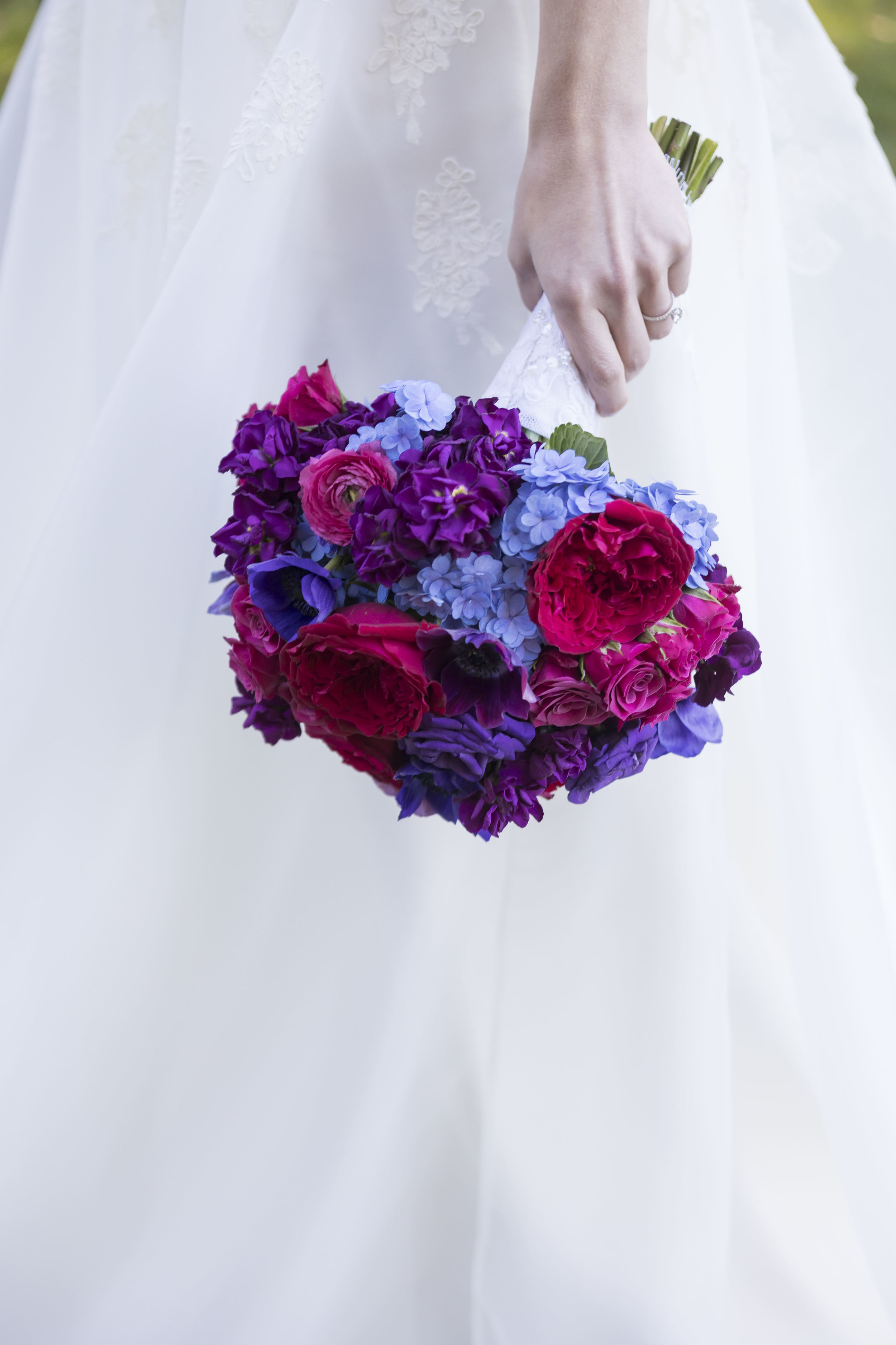 Tappan-Hill-Wedding-Photographer-0037.JPG