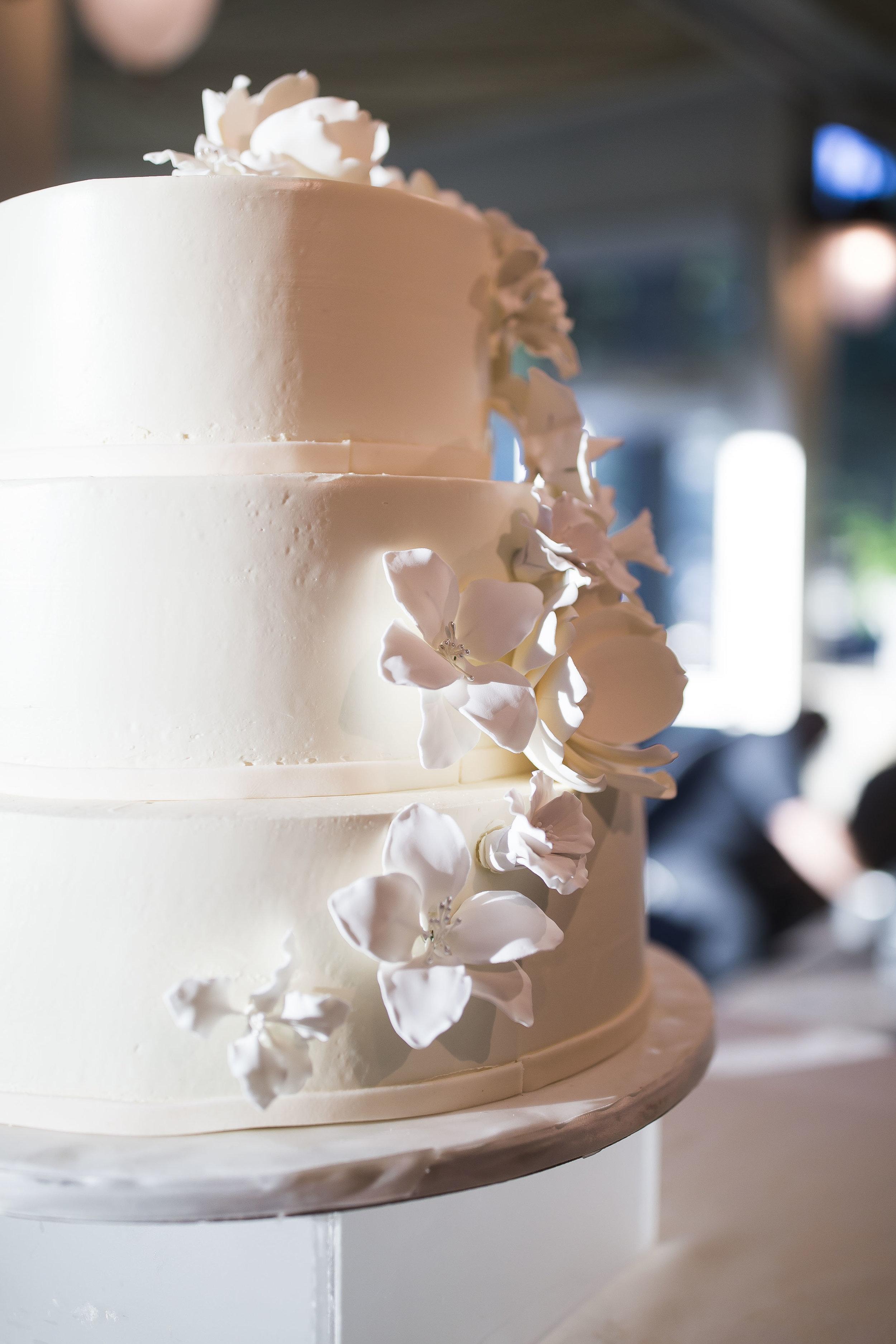 Tappan-Hill-Wedding-Photographer-0038.JPG