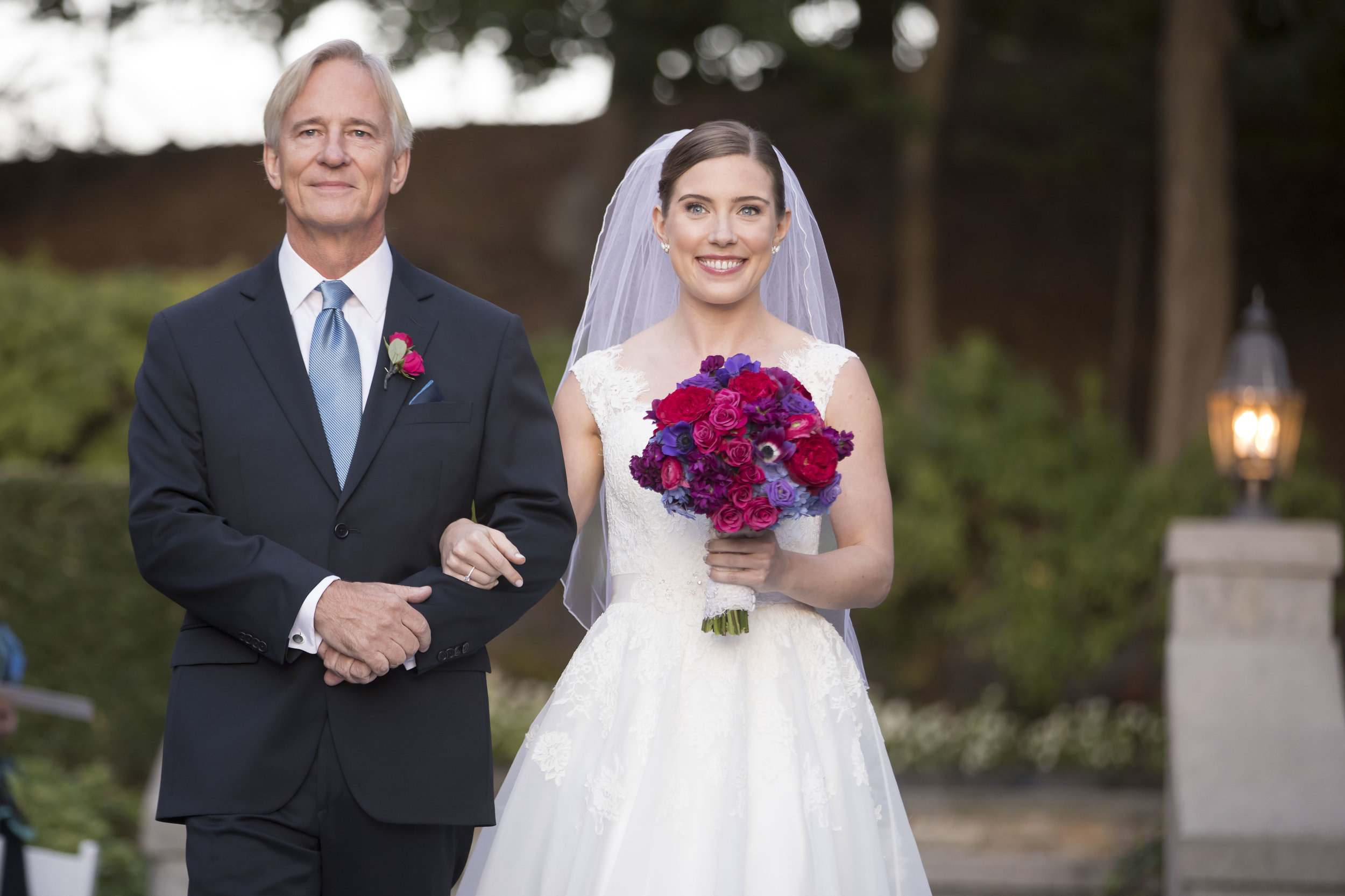 Tappan-Hill-Wedding-Photographer-0041.JPG
