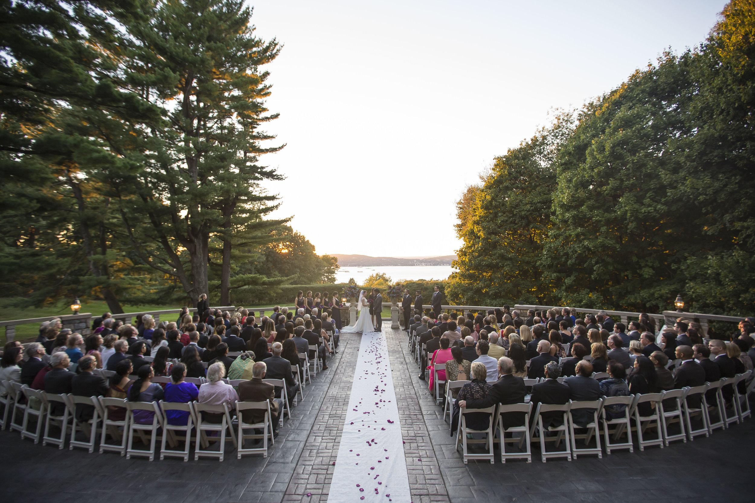 Tappan-Hill-Wedding-Photographer-0043.JPG