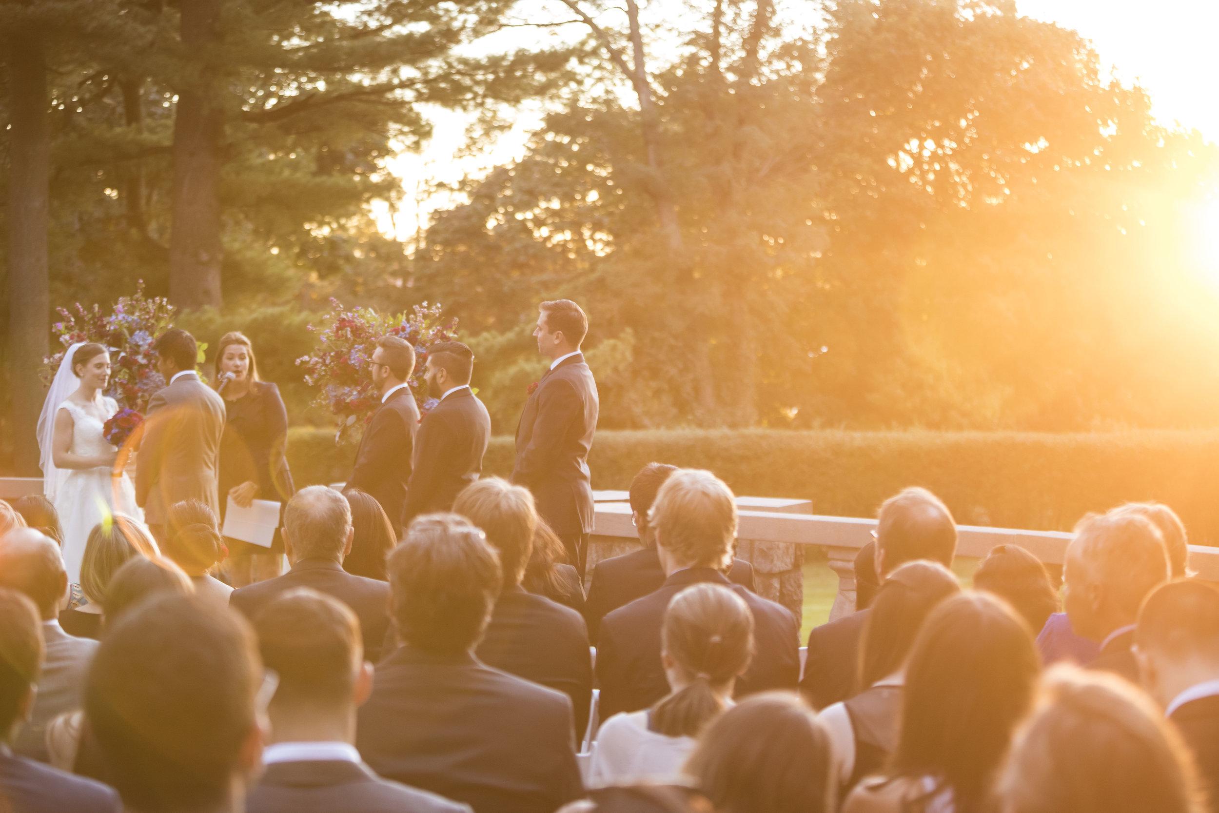 Tappan-Hill-Wedding-Photographer-0042.JPG