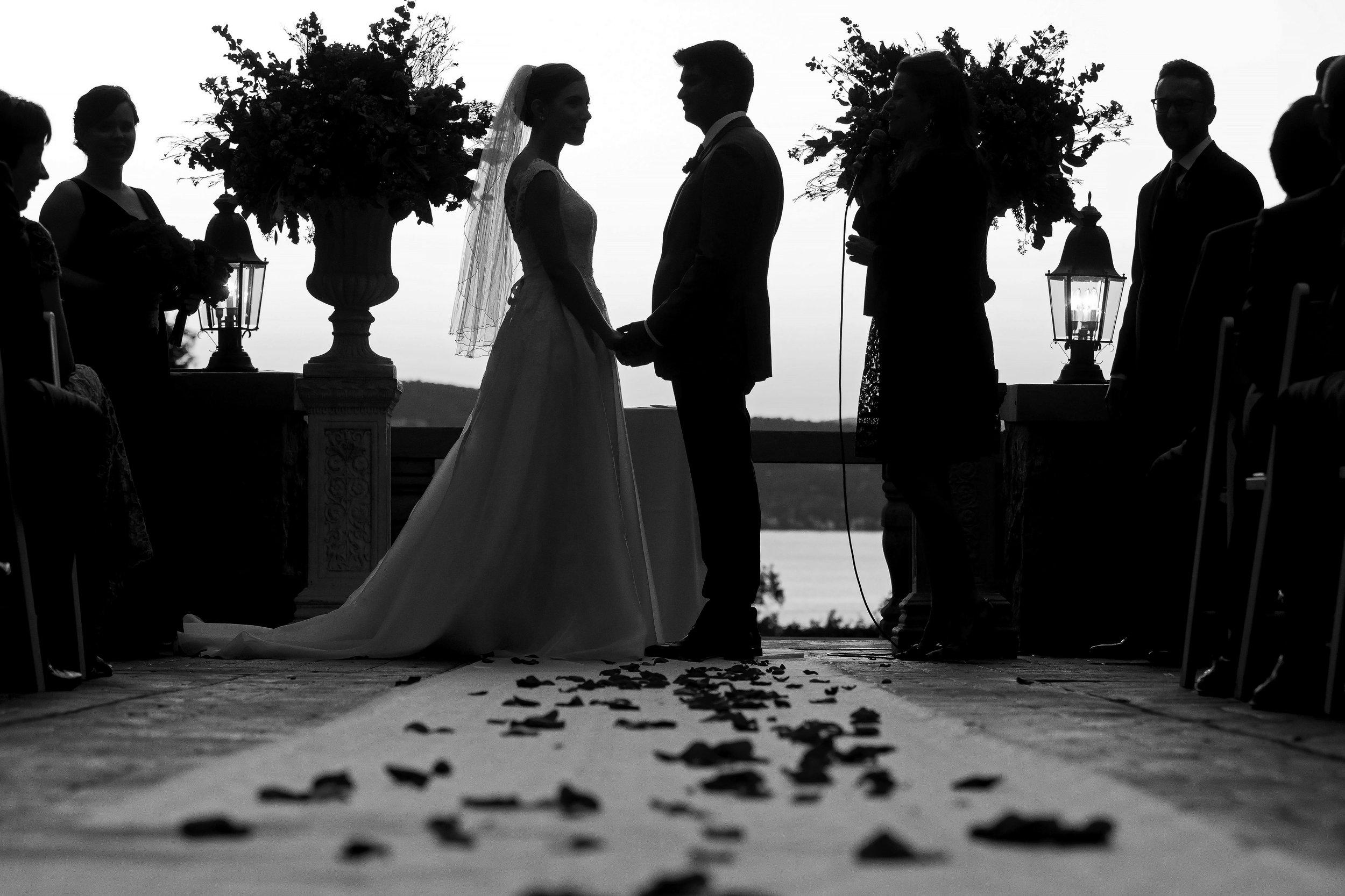 Tappan-Hill-Wedding-Photographer-0044.JPG