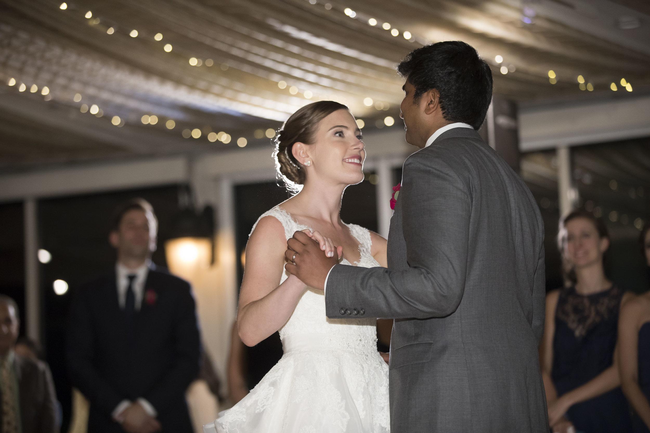 Tappan-Hill-Wedding-Photographer-0047.JPG
