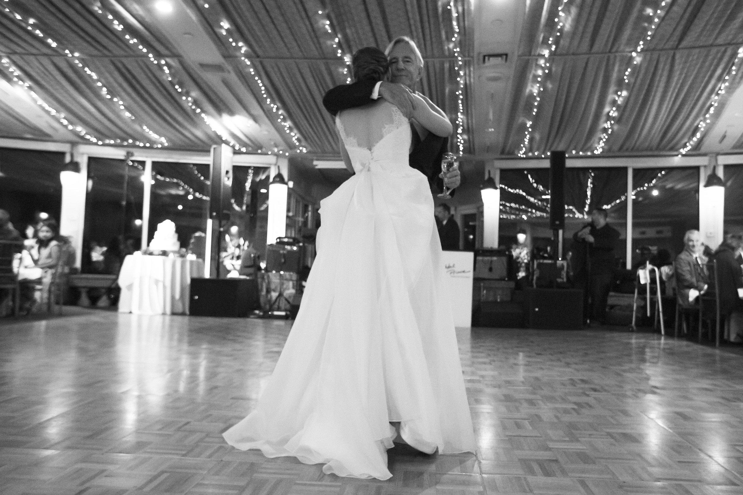 Tappan-Hill-Wedding-Photographer-0048.JPG