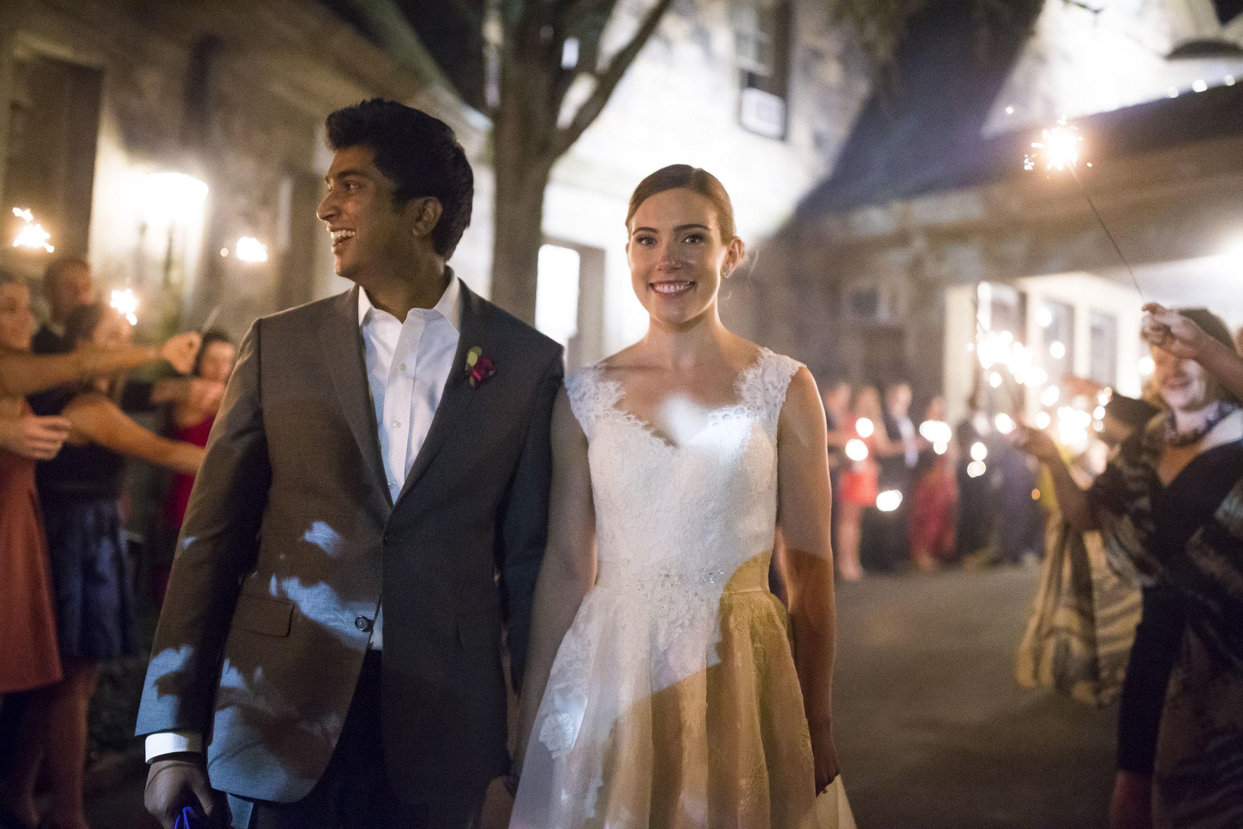 Tappan-Hill-Wedding-Photographer-0051.JPG