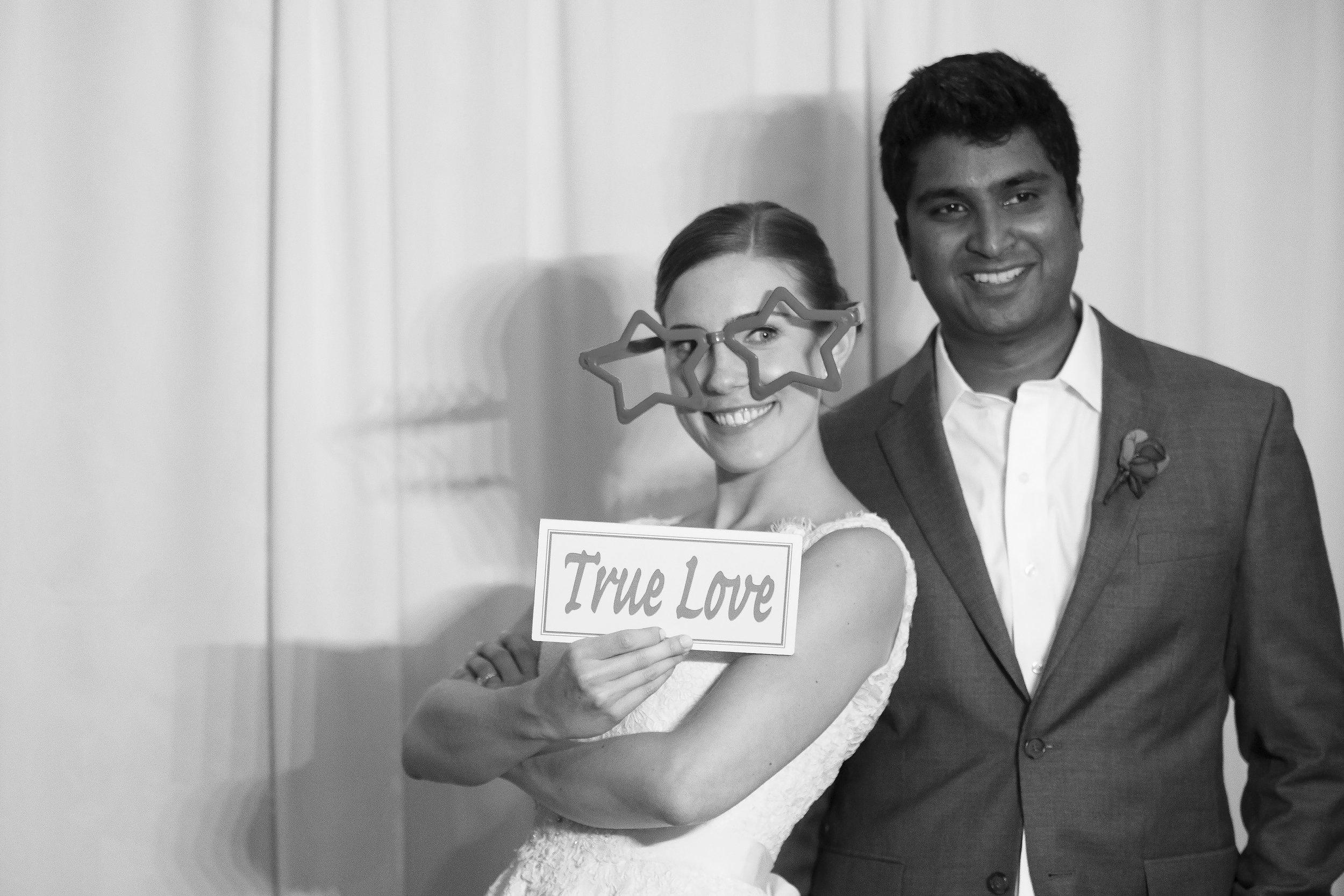 Tappan-Hill-Wedding-Photographer-0050.JPG