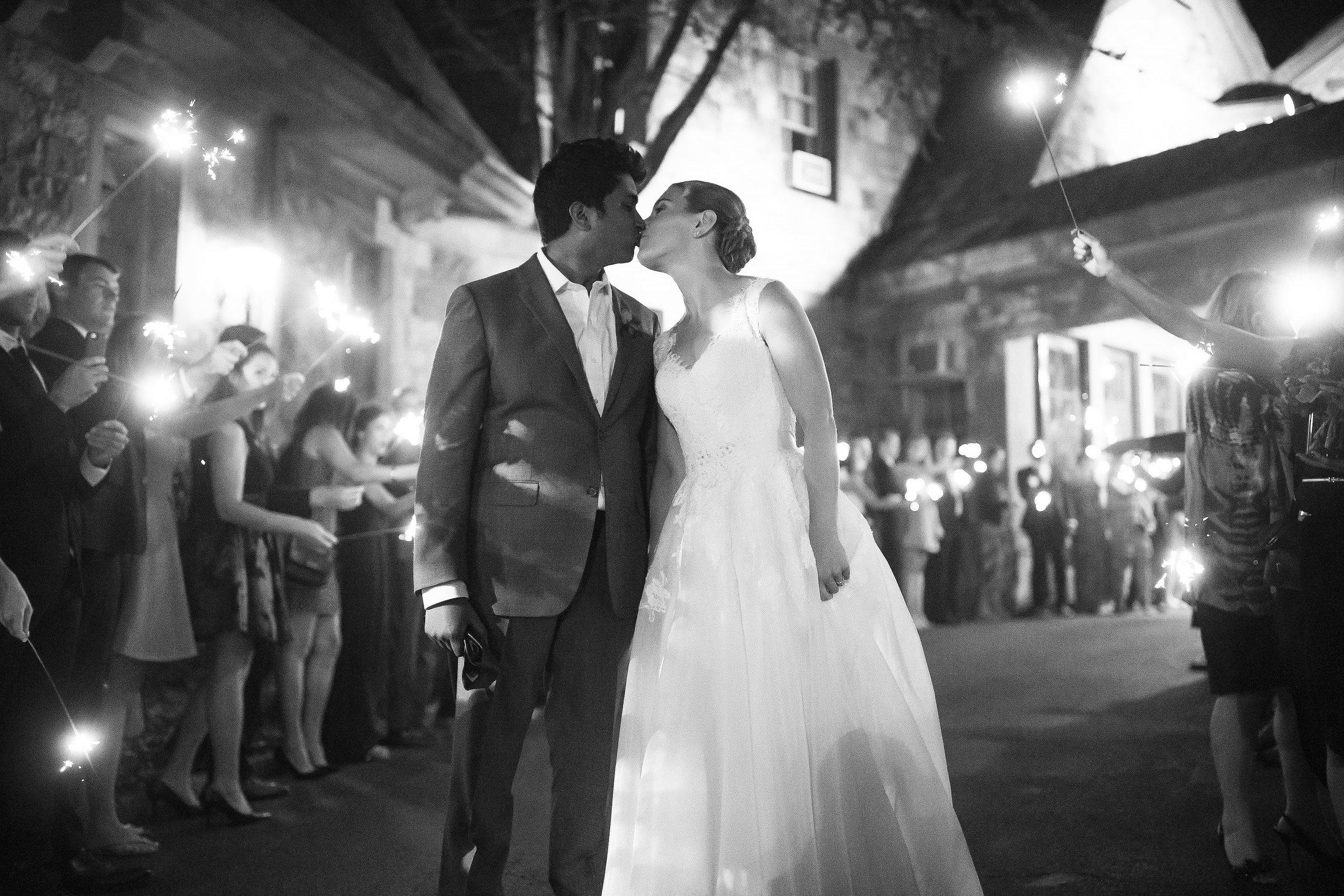 Tappan-Hill-Wedding-Photographer-0052.JPG