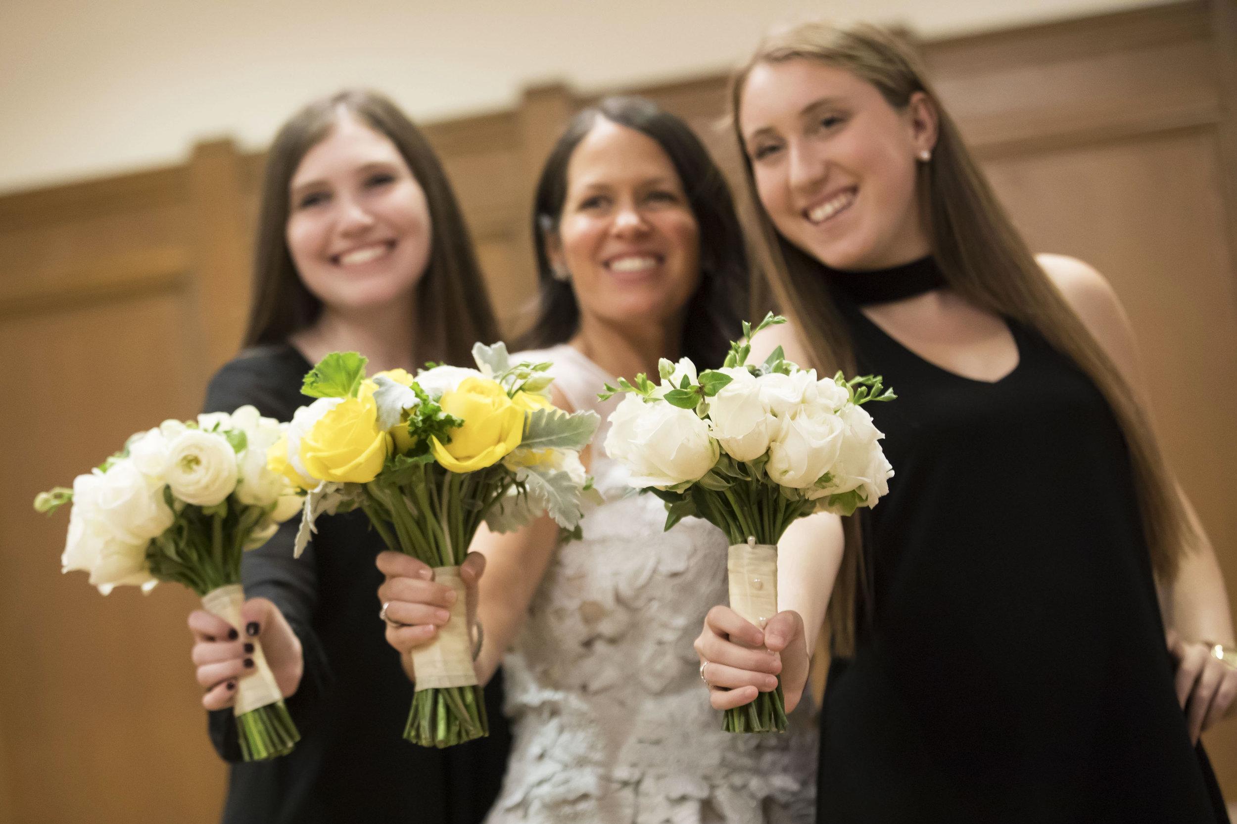 synagogue-wedding-photographer-1220.JPG