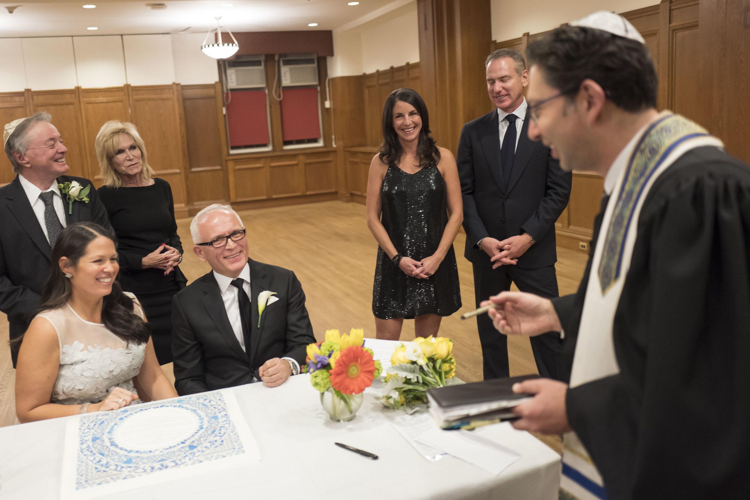 synagogue-wedding-photographer-1224.JPG