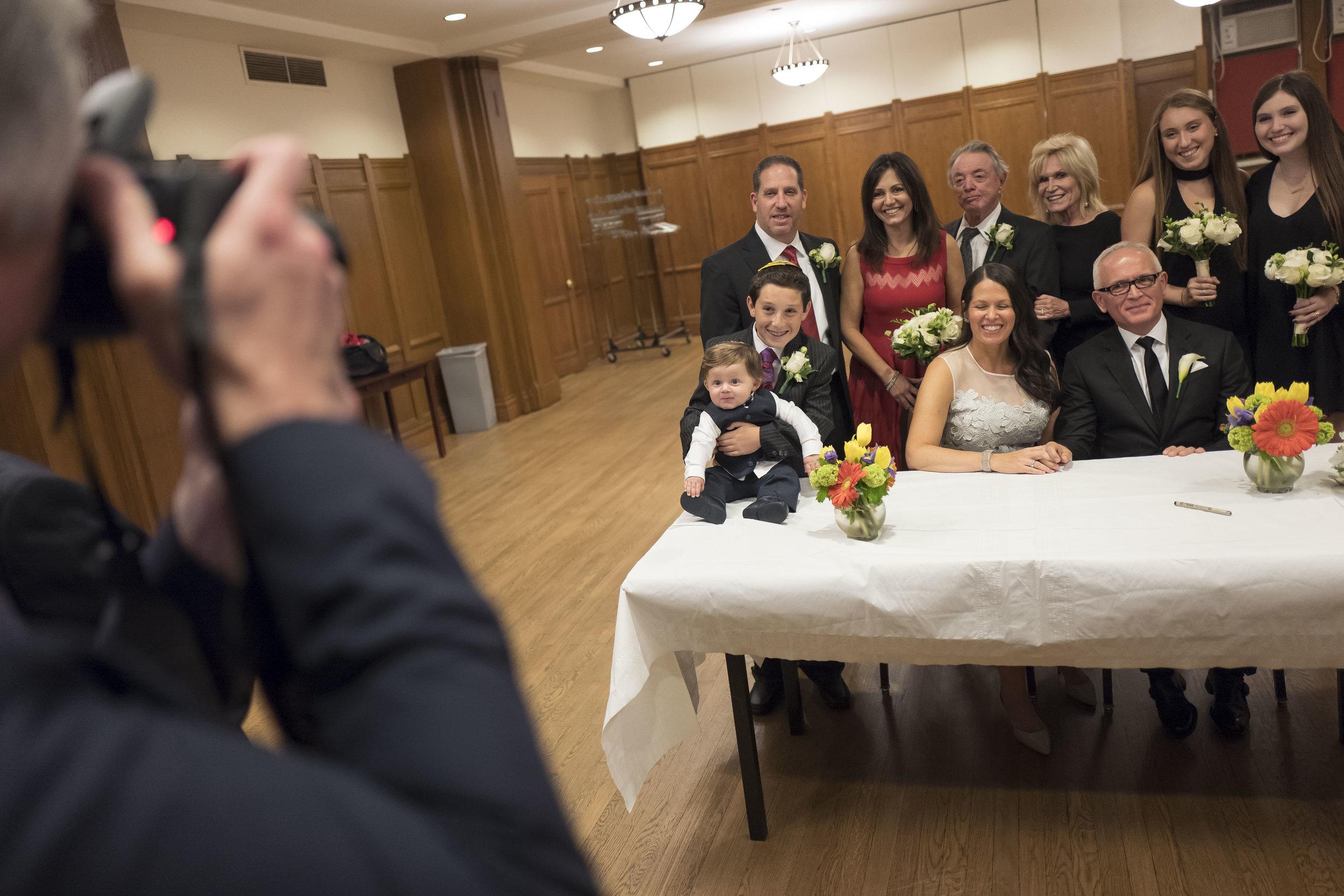 synagogue-wedding-photographer-1226.JPG