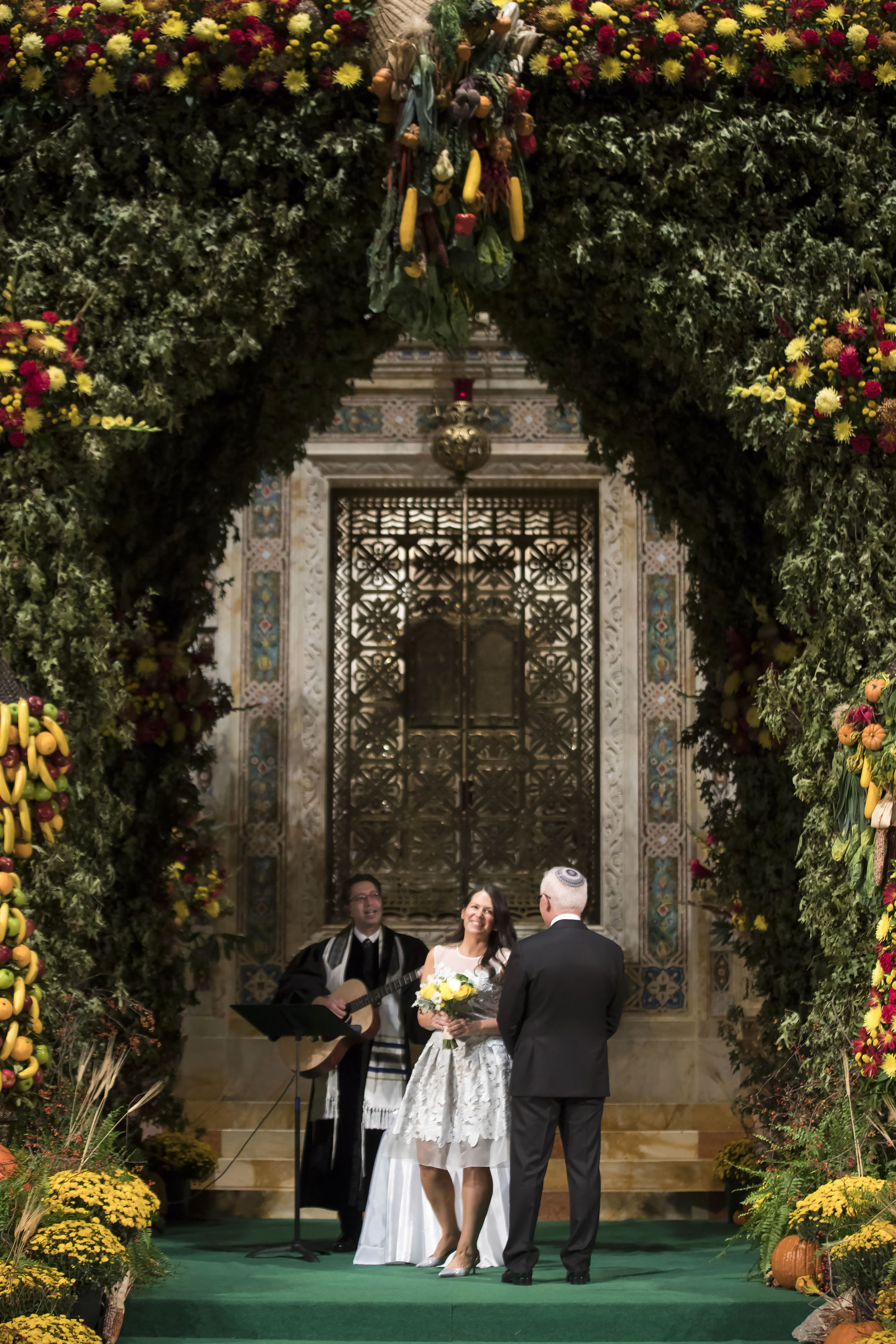 synagogue-wedding-photographer-1228.JPG