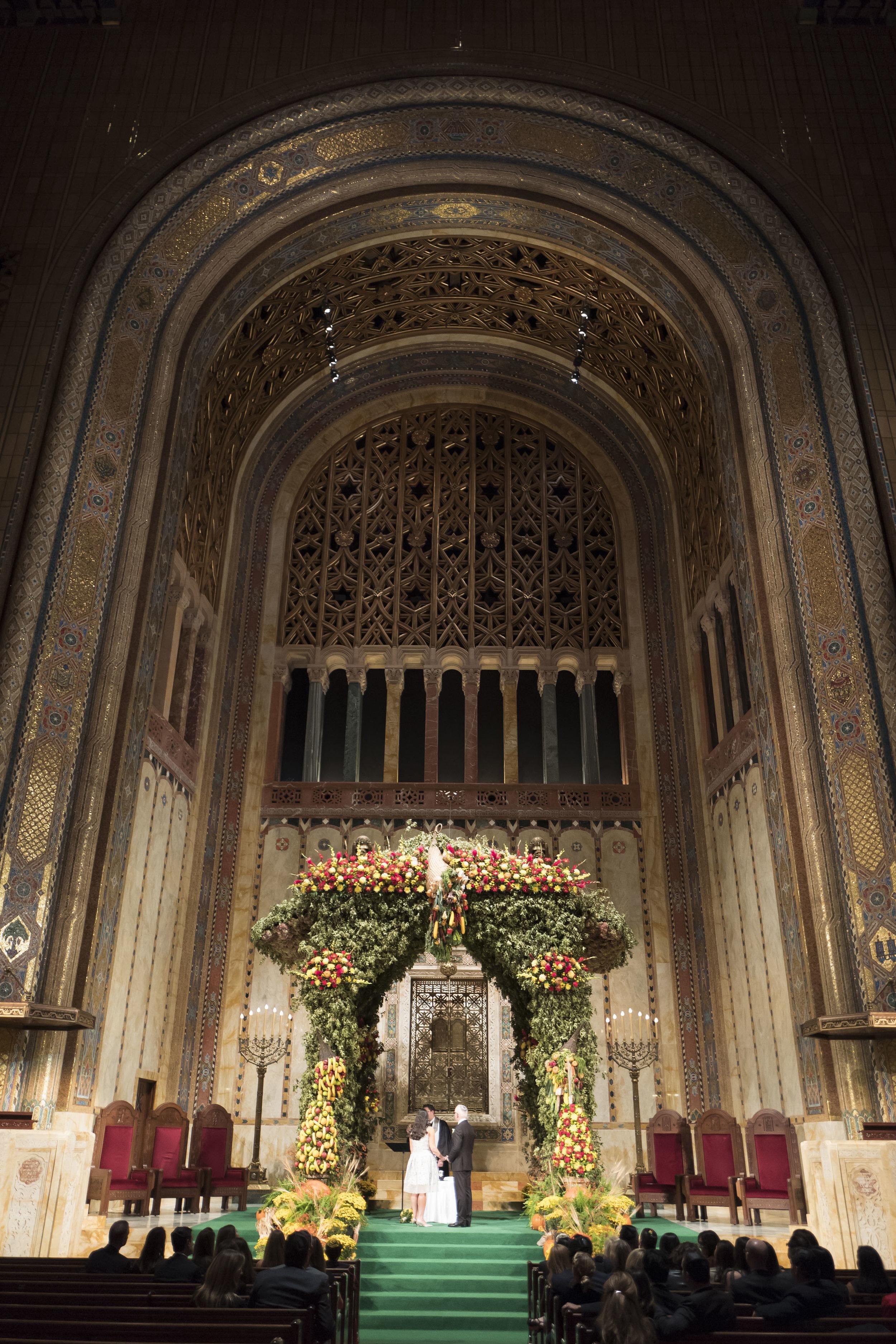 synagogue-wedding-photographer-1230.JPG