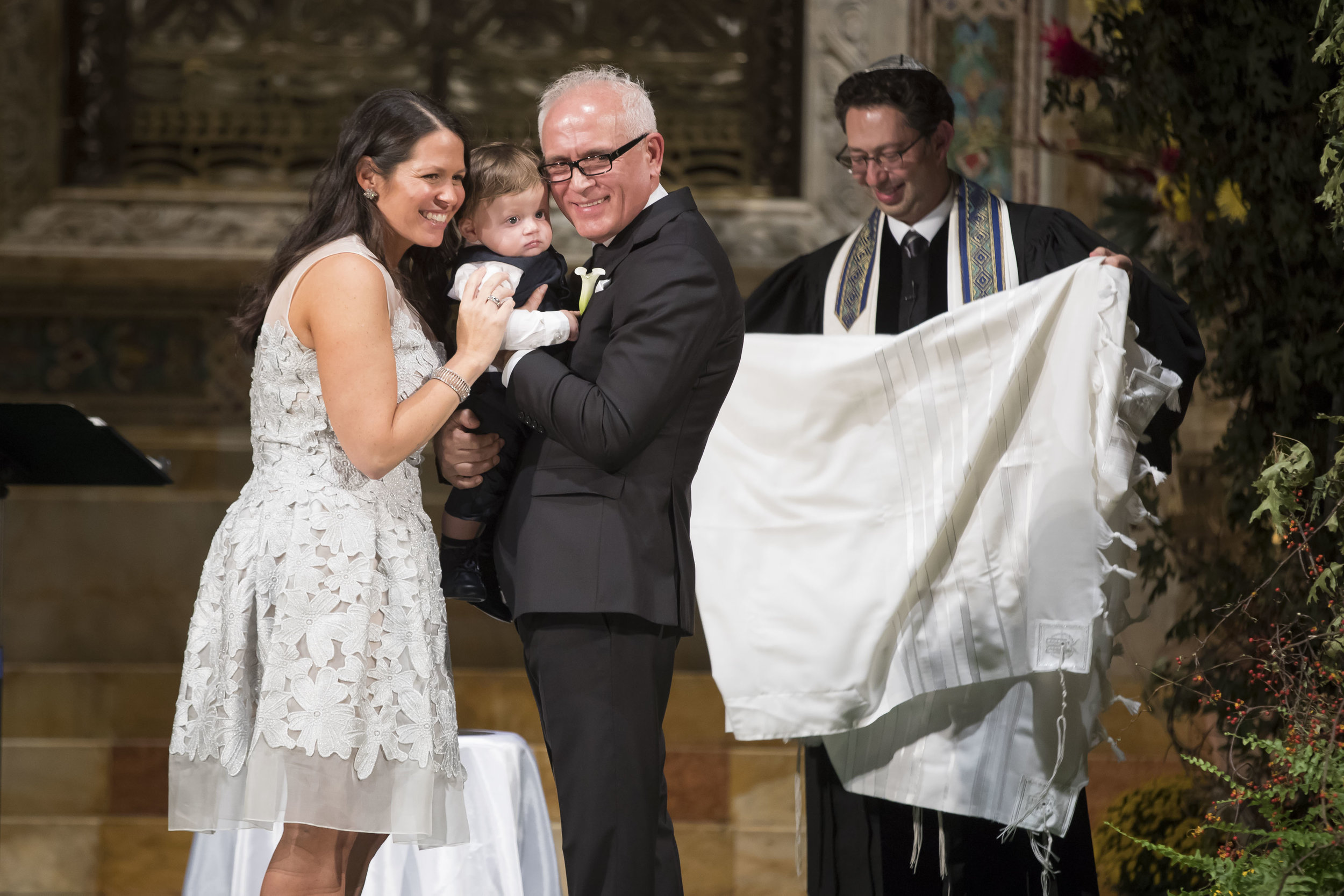 synagogue-wedding-photographer-1233.JPG