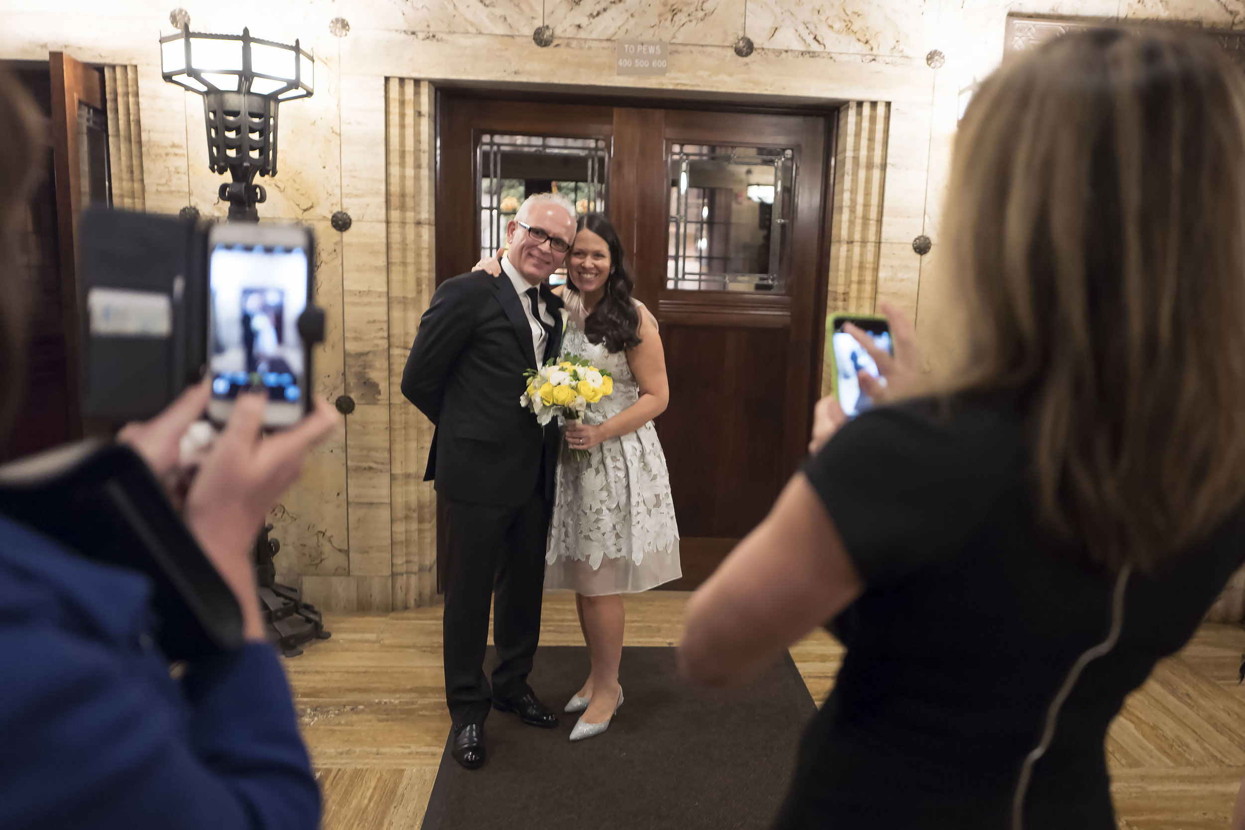 synagogue-wedding-photographer-1234.JPG