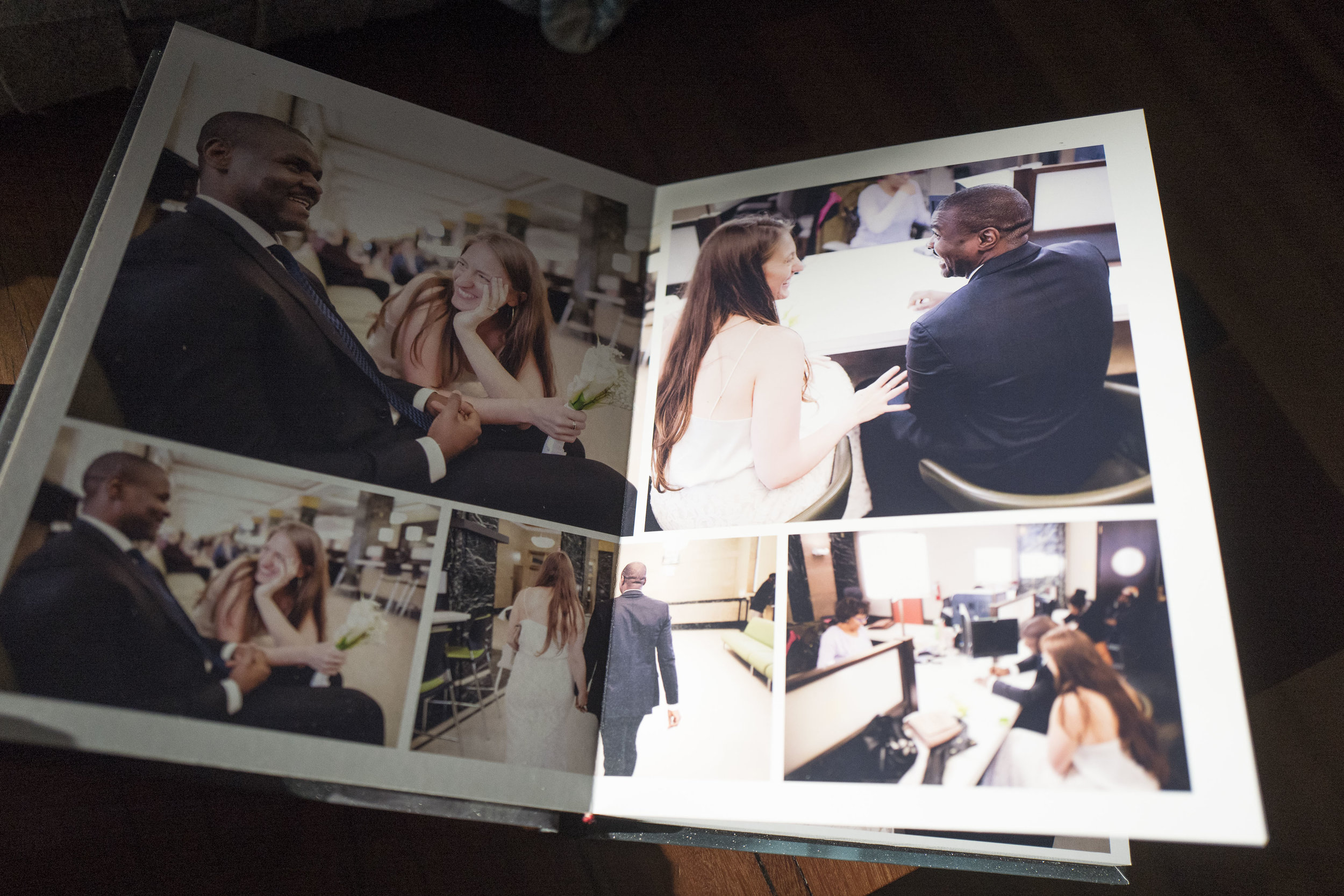 Westchester-Wedding-Photographer-2312.JPG