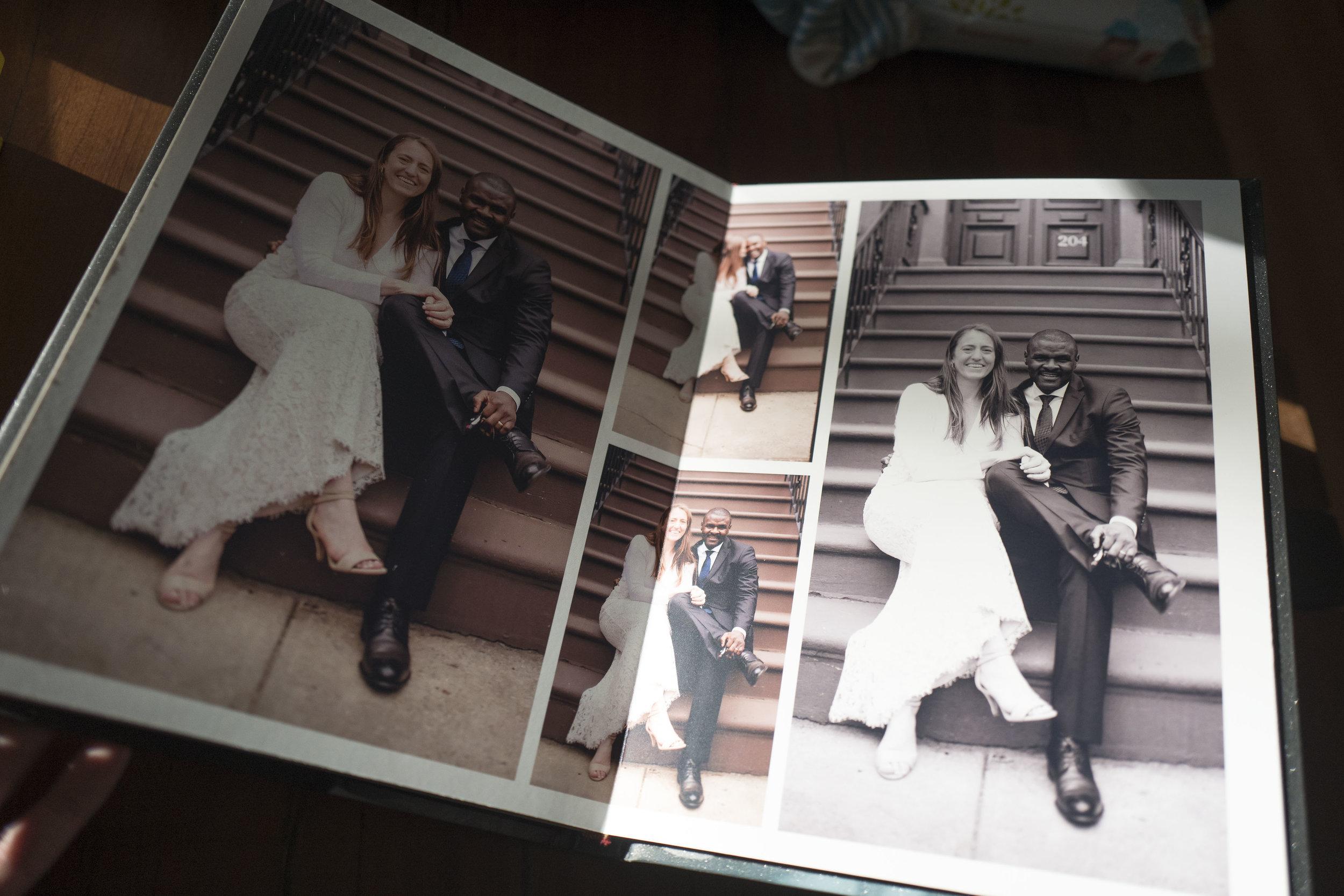 Westchester-Wedding-Photographer-2315.JPG