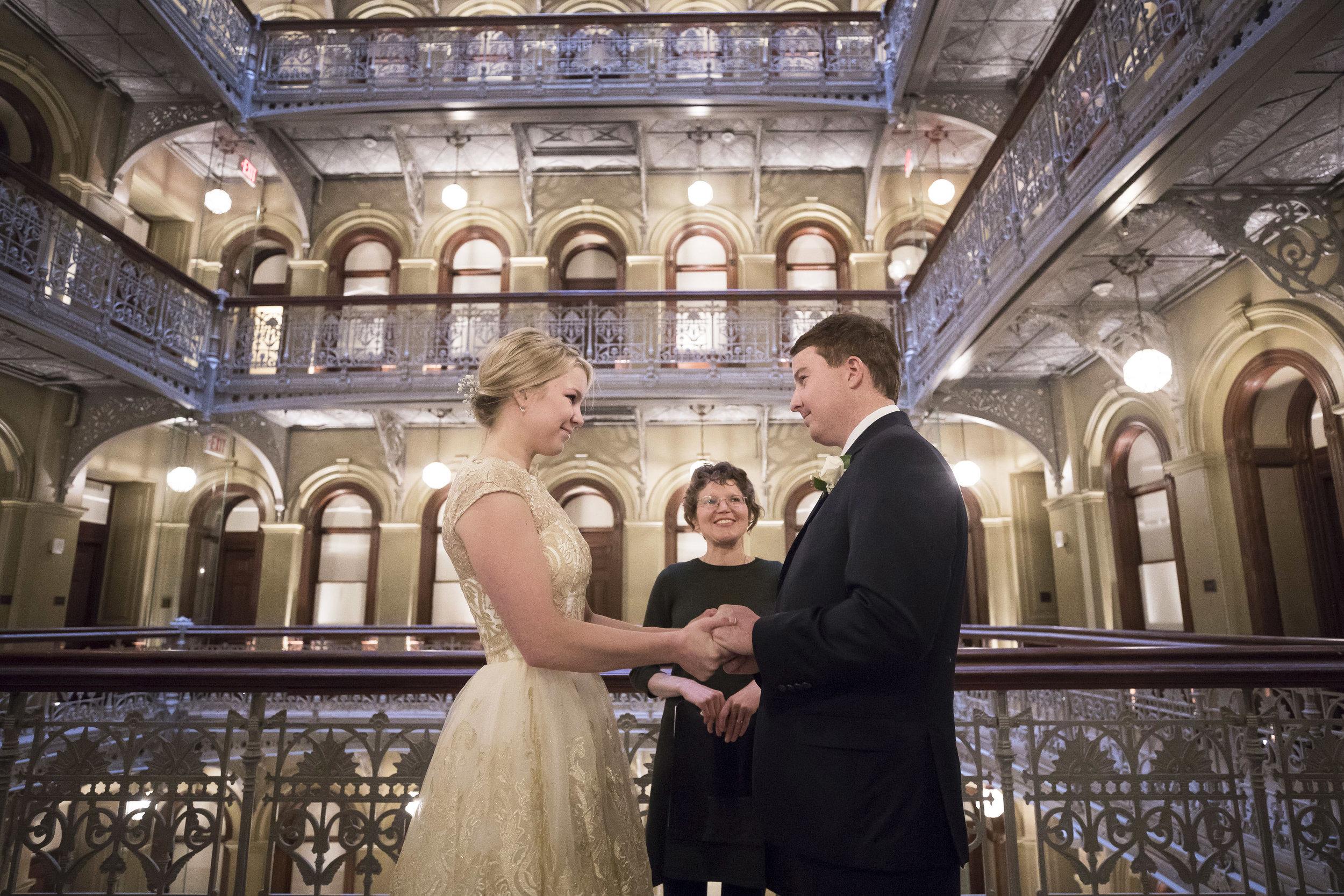 New-York-City-Wedding-photographer-3222.JPG