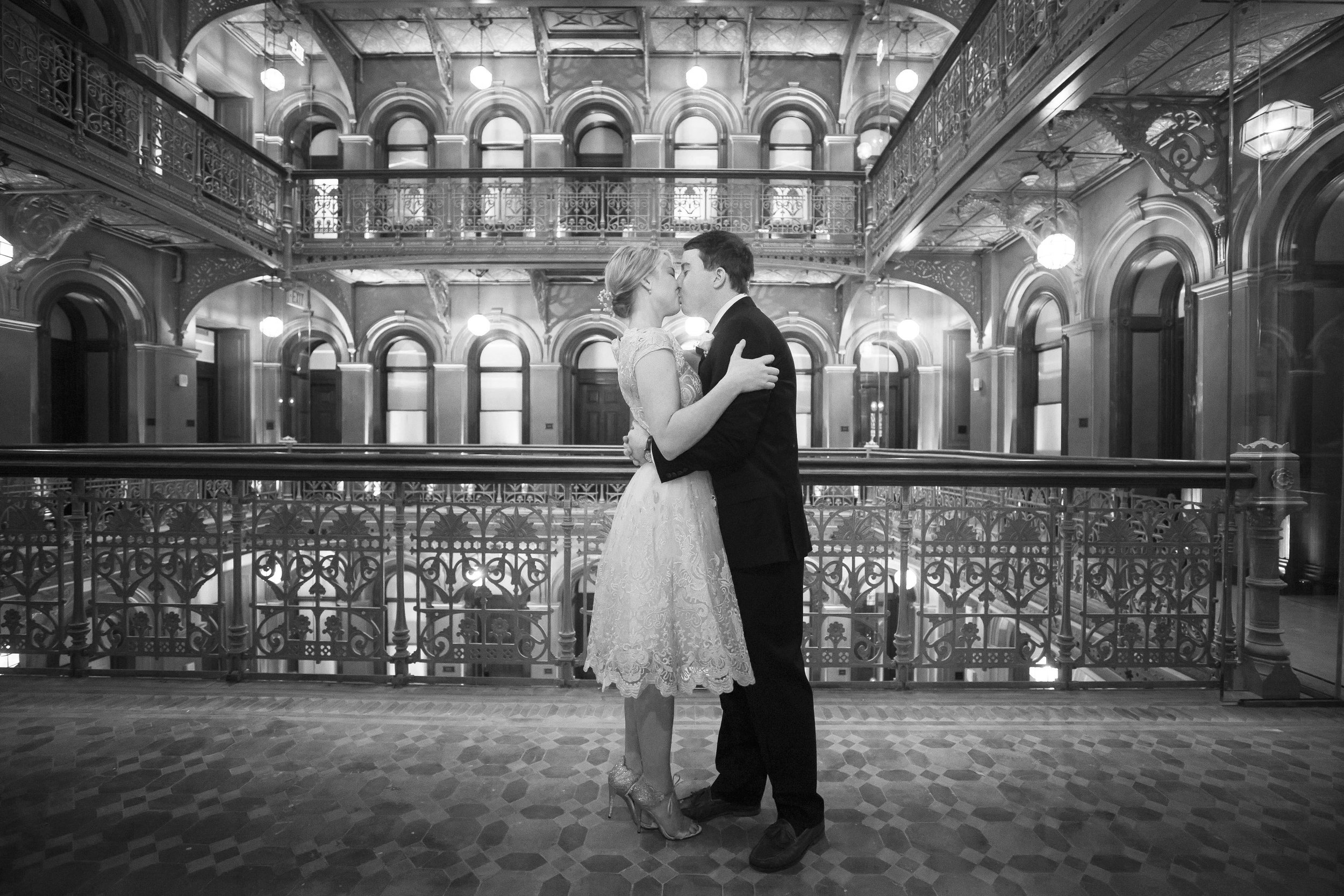 New-York-City-Wedding-photographer-3223.JPG